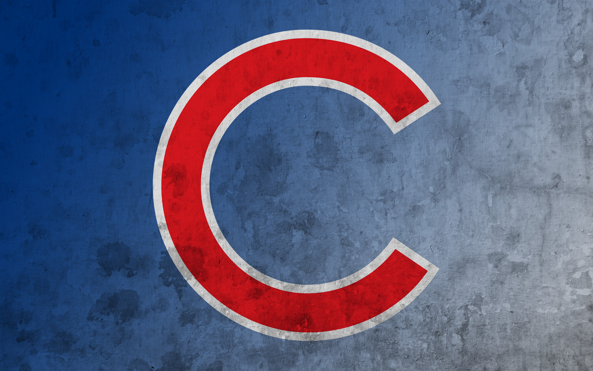 Chicago Cubs Wallpaper Hd: Chicago Cubs Wallpaper HD (69+ Images