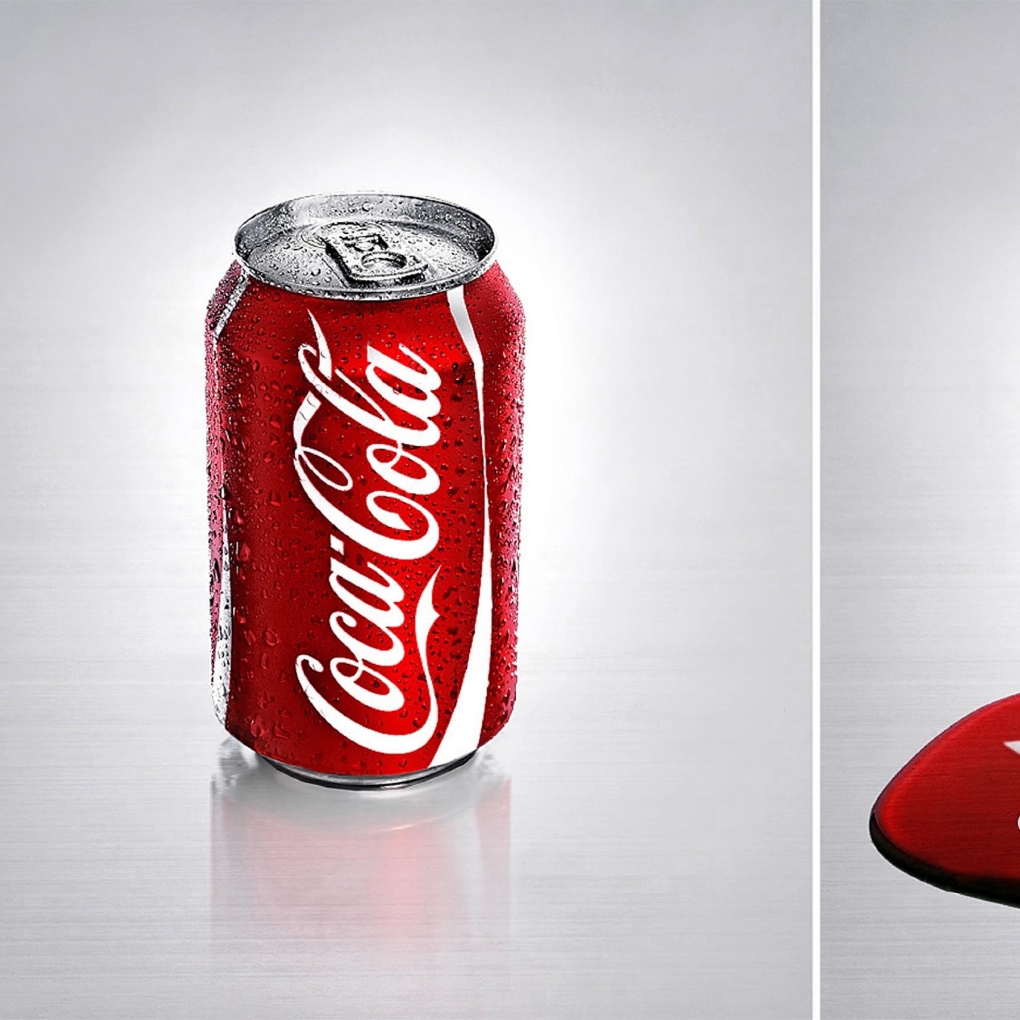 Coca Cola Wallpaper Desktop (69+ images)