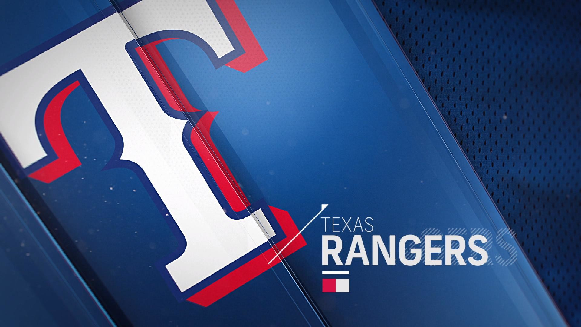 1920x1080 TEXAS RANGERS Baseball Mlb Wallpaper X