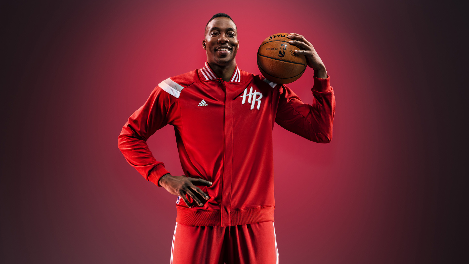 dwight howard wallpapers 62 images
