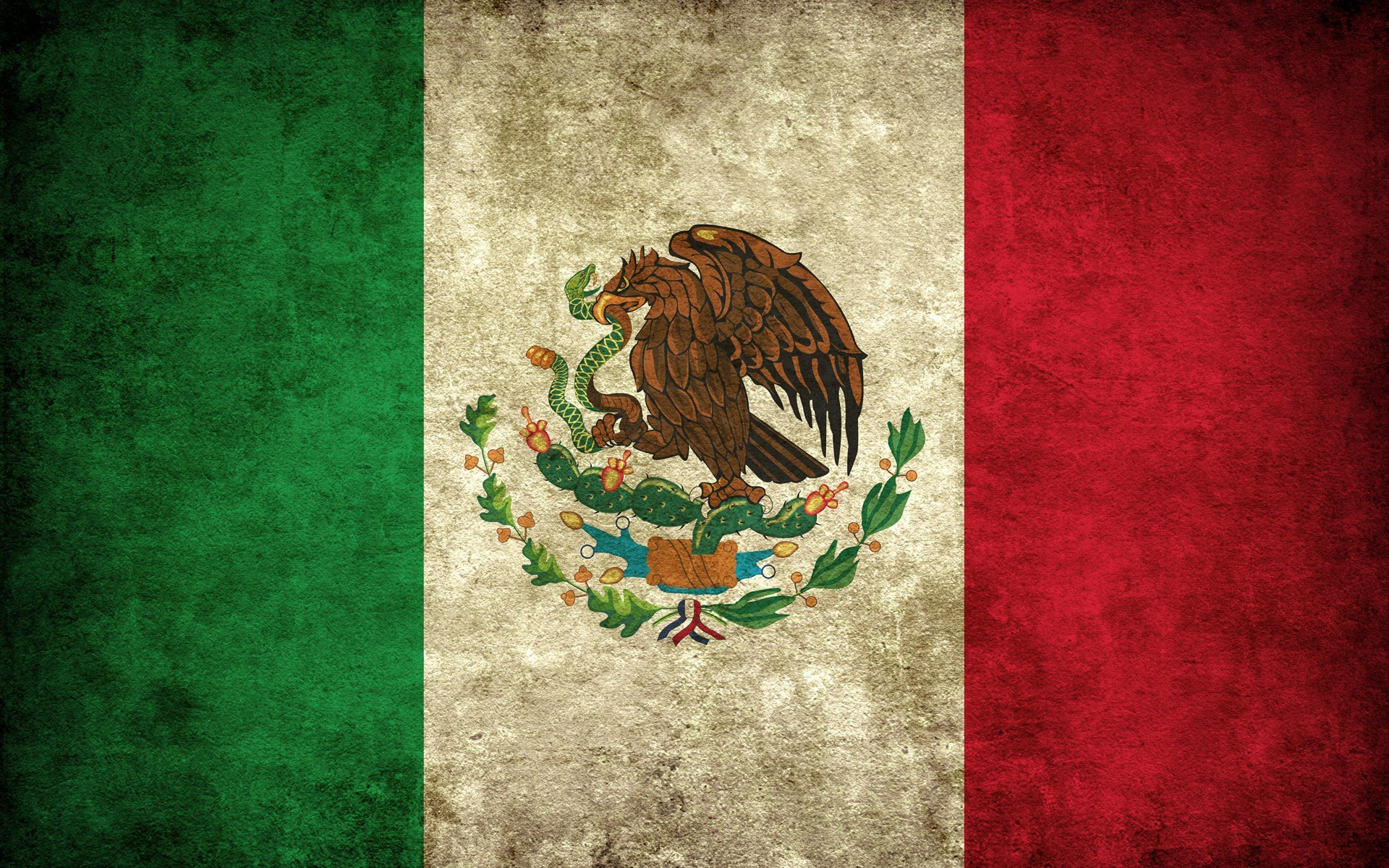 mexico game download