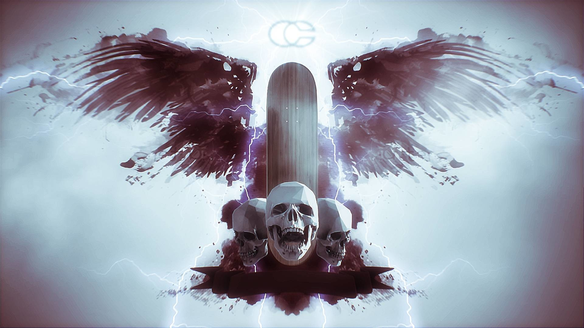 Cool Skateboarding Wallpapers 63 Images