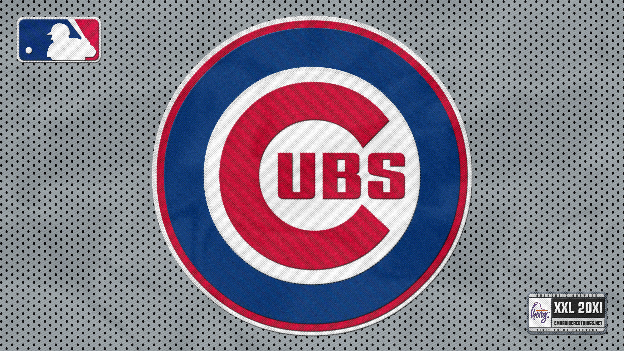 2000x1125 Collection Of Cubs Wallpaper On HDWallpapers