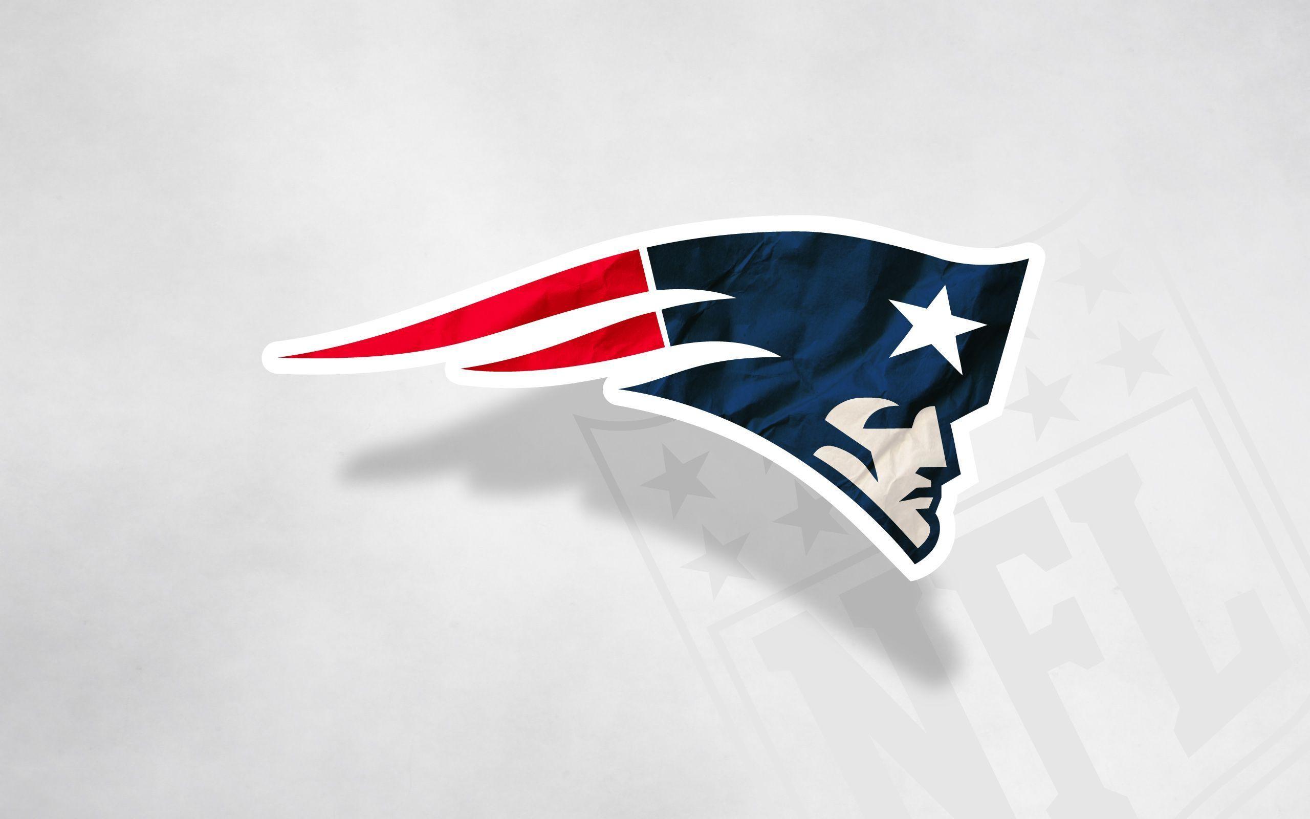 New England Patriots Wallpaper Hd 74 Images