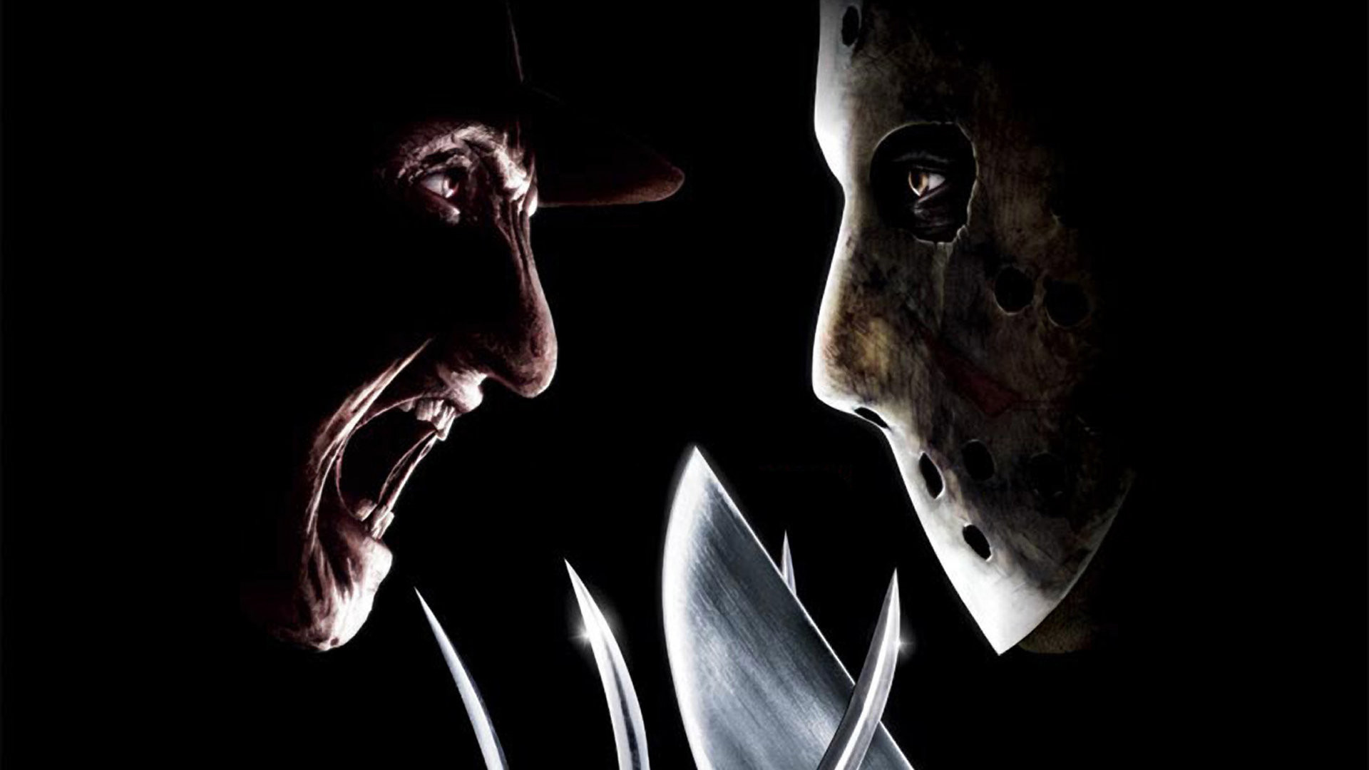 1920x1080 Freddy Krueger Wallpapers Backgrounds For PC Mac Tablet Laptop Mobile