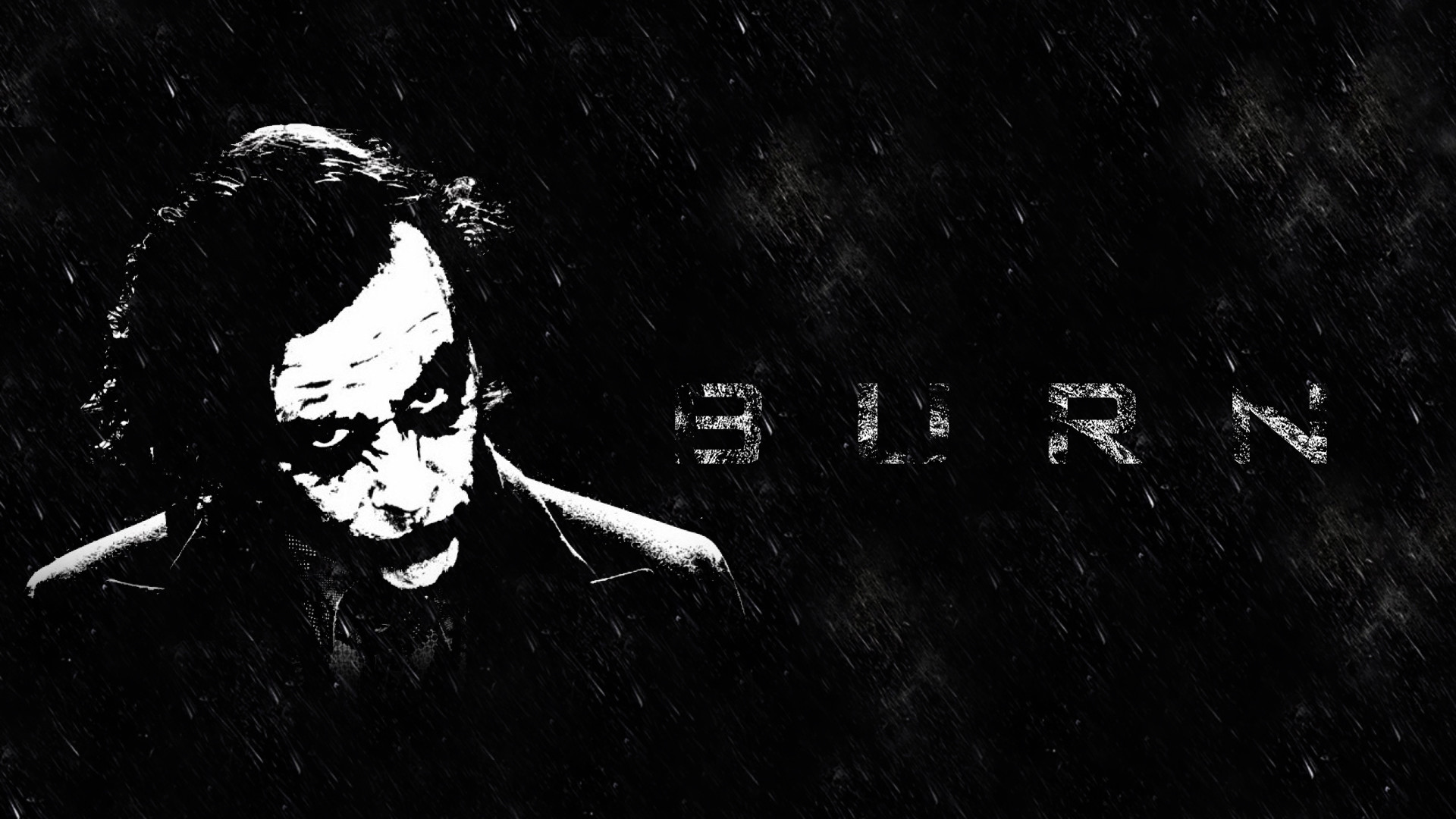 1920x1080 The Joker Wallpapers 1920×1080 The Joker Dark Knight Wallpapers (53  Wallpapers) | Adorable Wallpapers | Desktop | Pinterest | Dark knight  wallpaper, ...