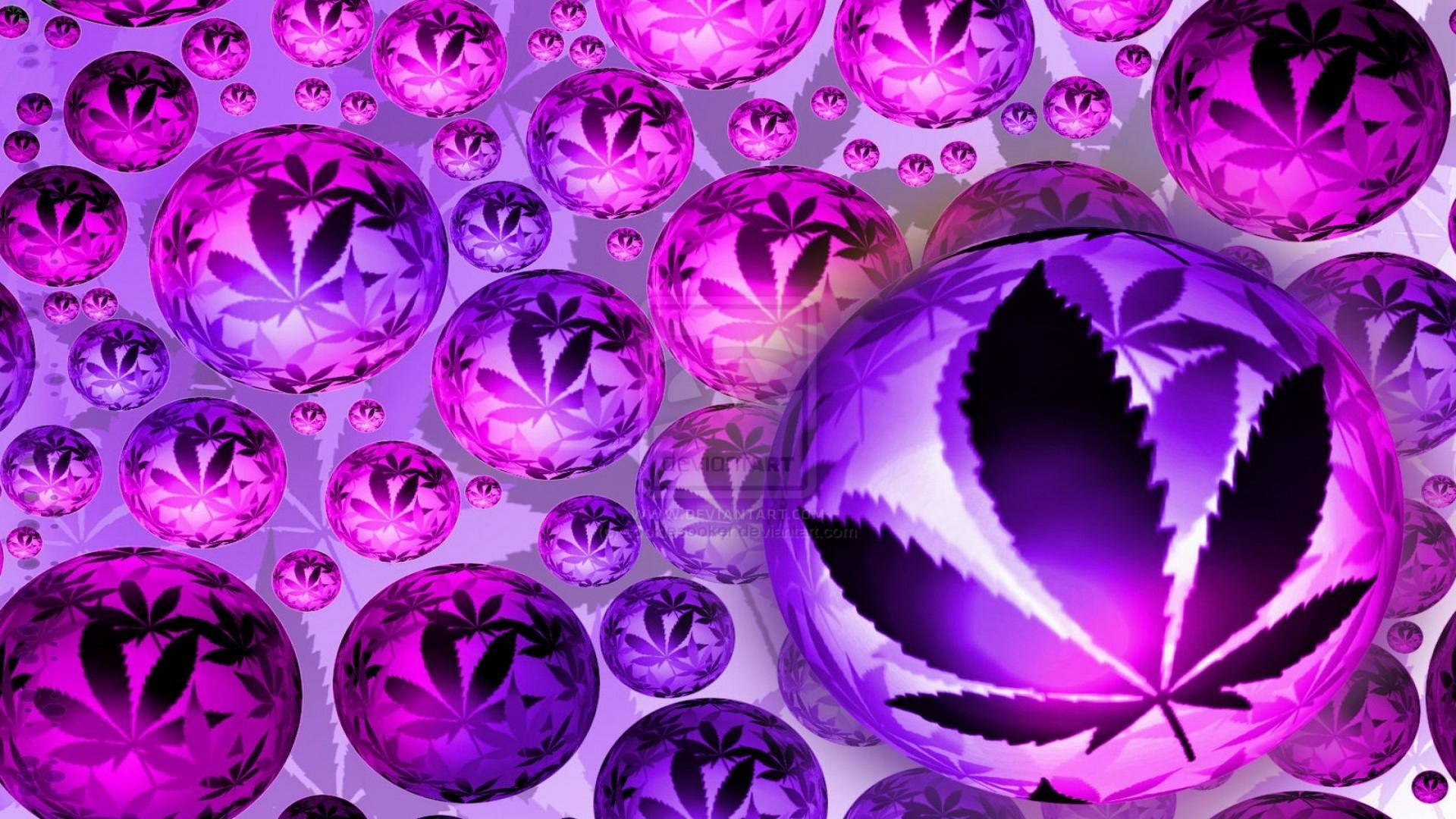 purple kush wallpaper 62 images