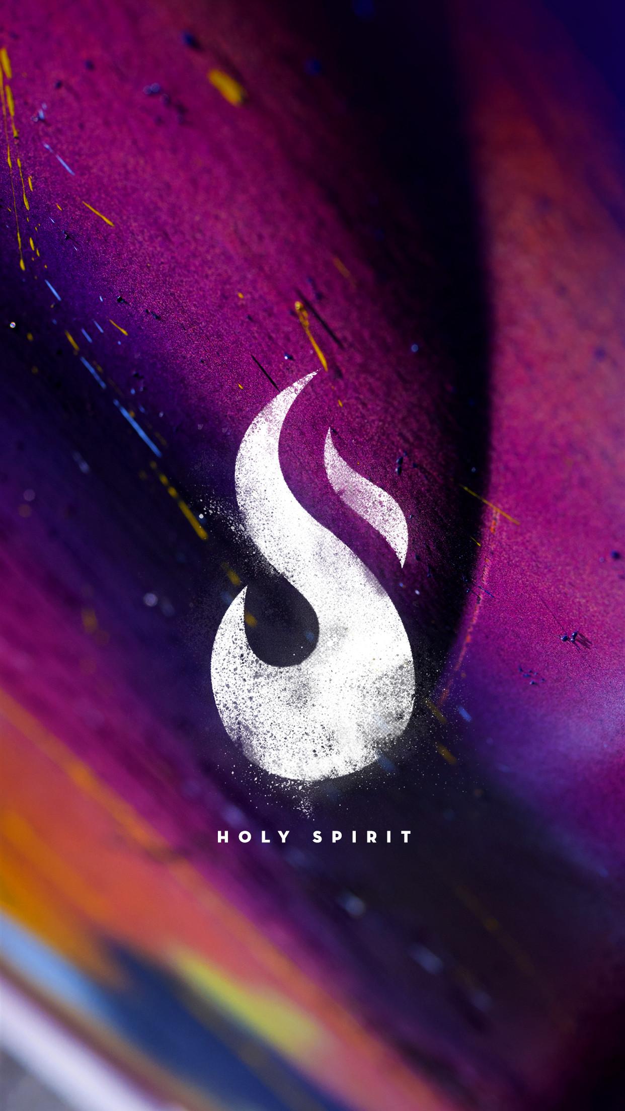 1920x1200 Holy Spirit Download 1242x2208 2208