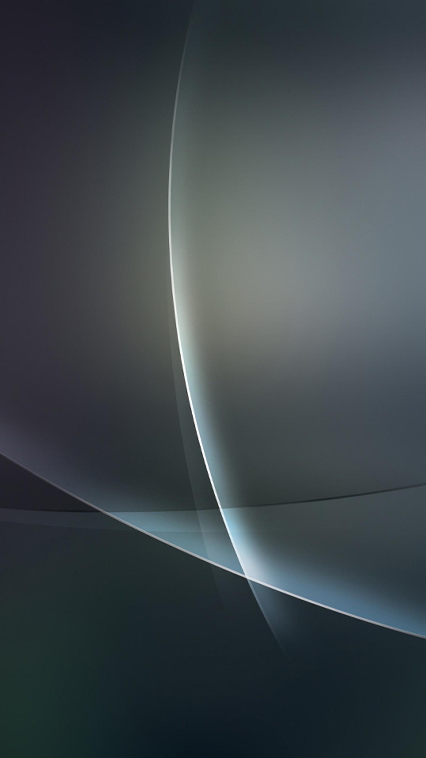 Grey Blue Wallpaper 62 Images