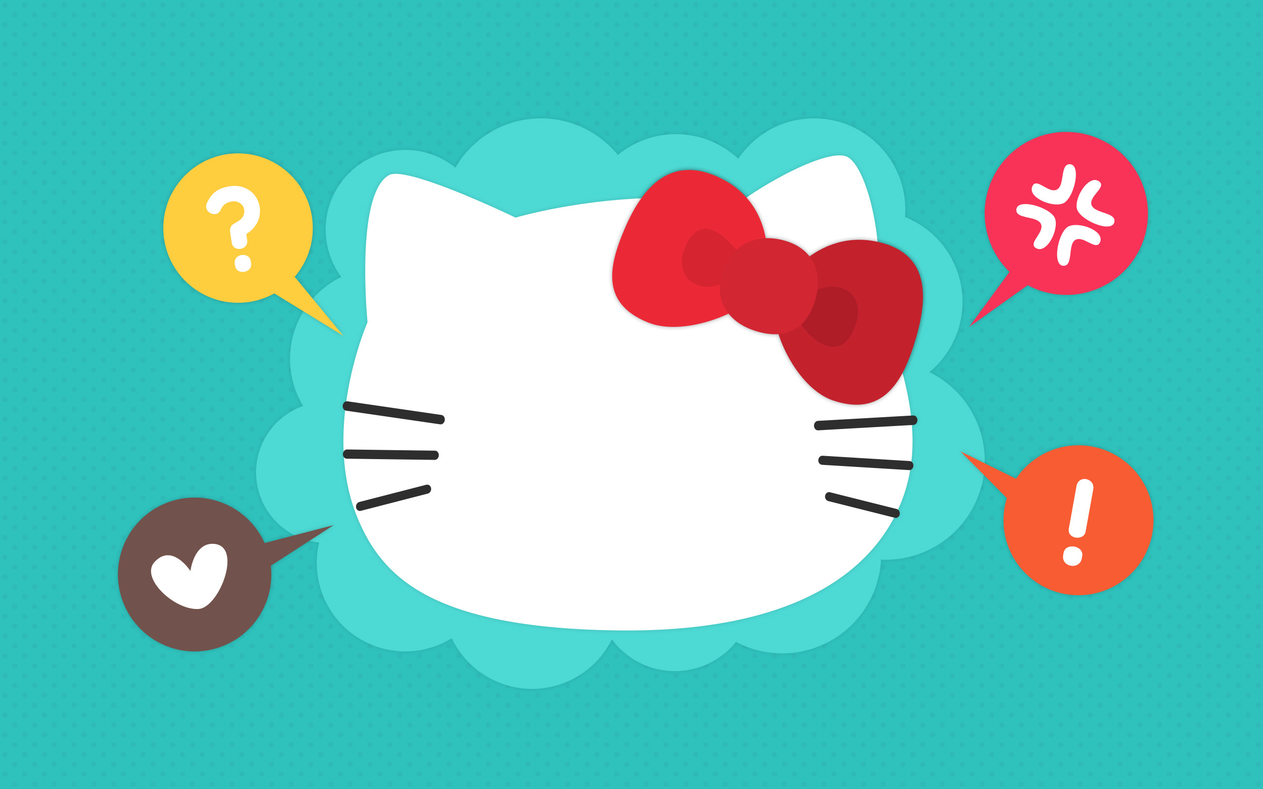 Fantastic Wallpaper Hello Kitty Spring - 1005921-amazing-hello-kitty-wallpapers-and-screensavers-2560x1600-for-iphone-5s  Trends_678791.jpg
