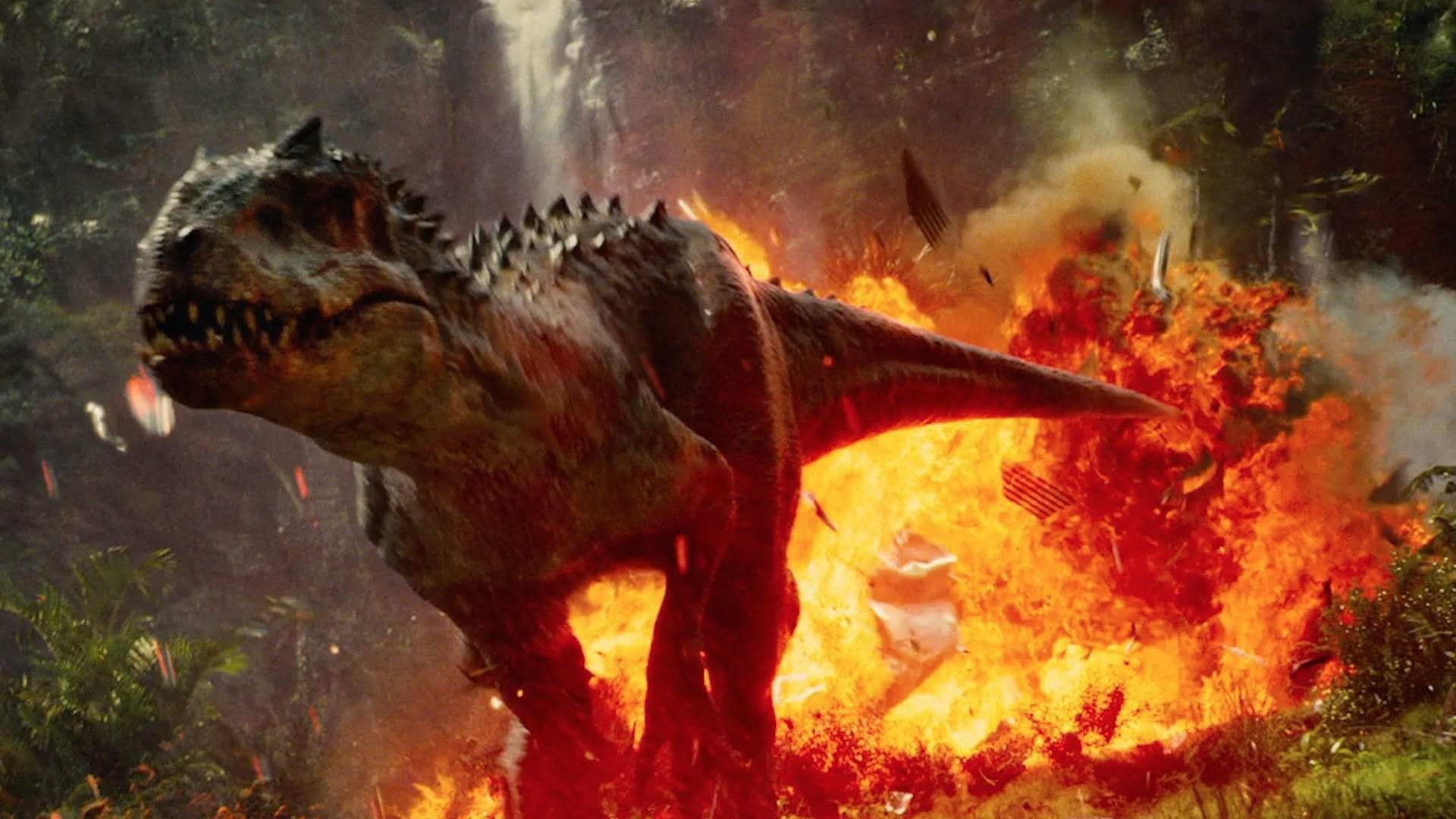 jurassic world t rex wallpaper 77 images