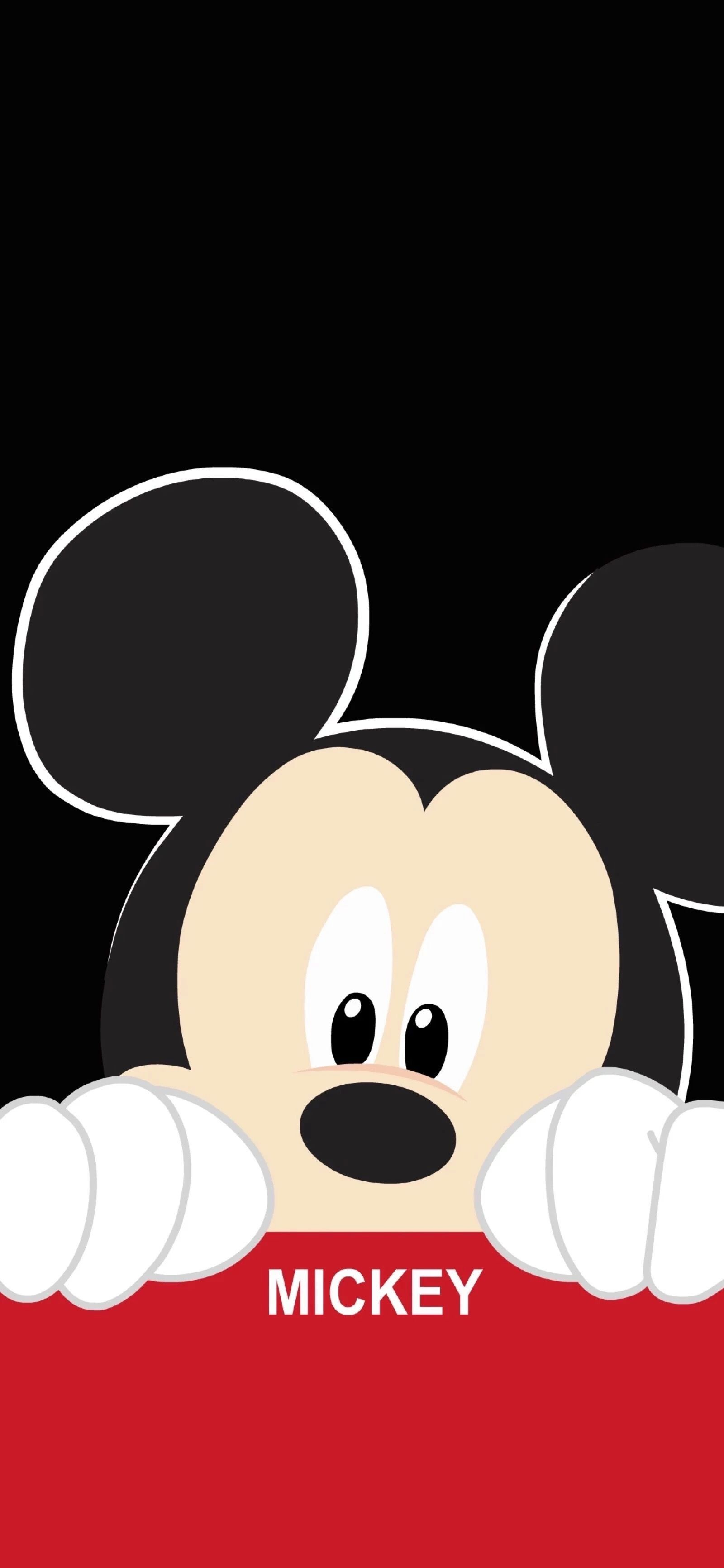 1513821 mickey mouse wallpaper for iphone 1600x3464 mac