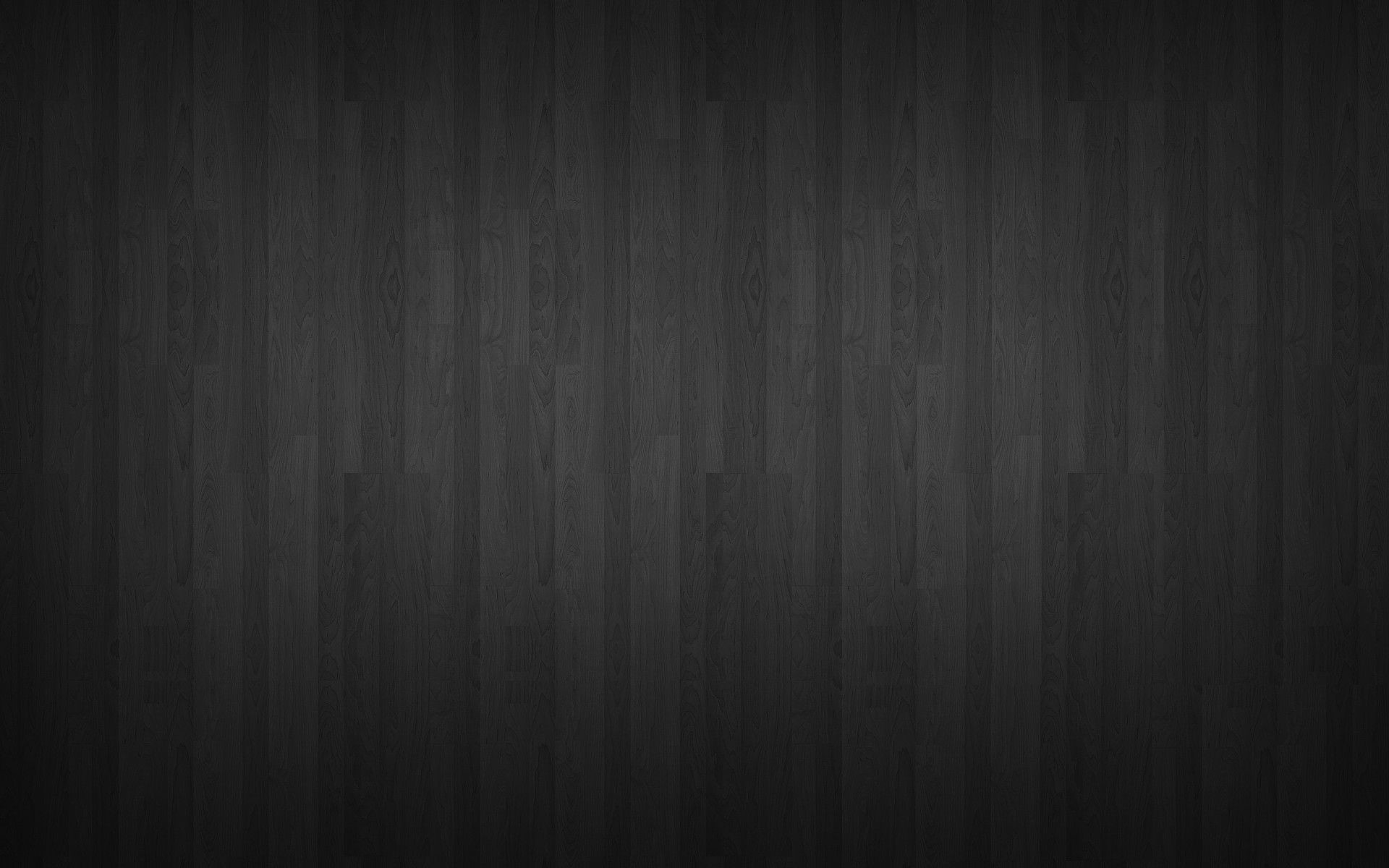1920x1200 HD Wallpapers Desktop Simple (Plain) HD DeskTop Wallpapers - HD Wallpapers