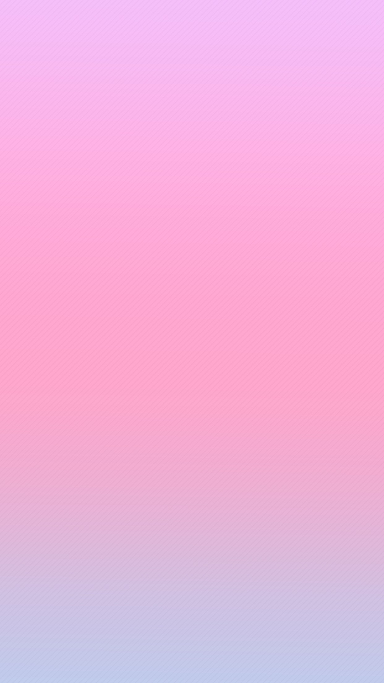 1242x2208 Wallpaper, background, iPhone, Android, HD, pink, purple, gradient,