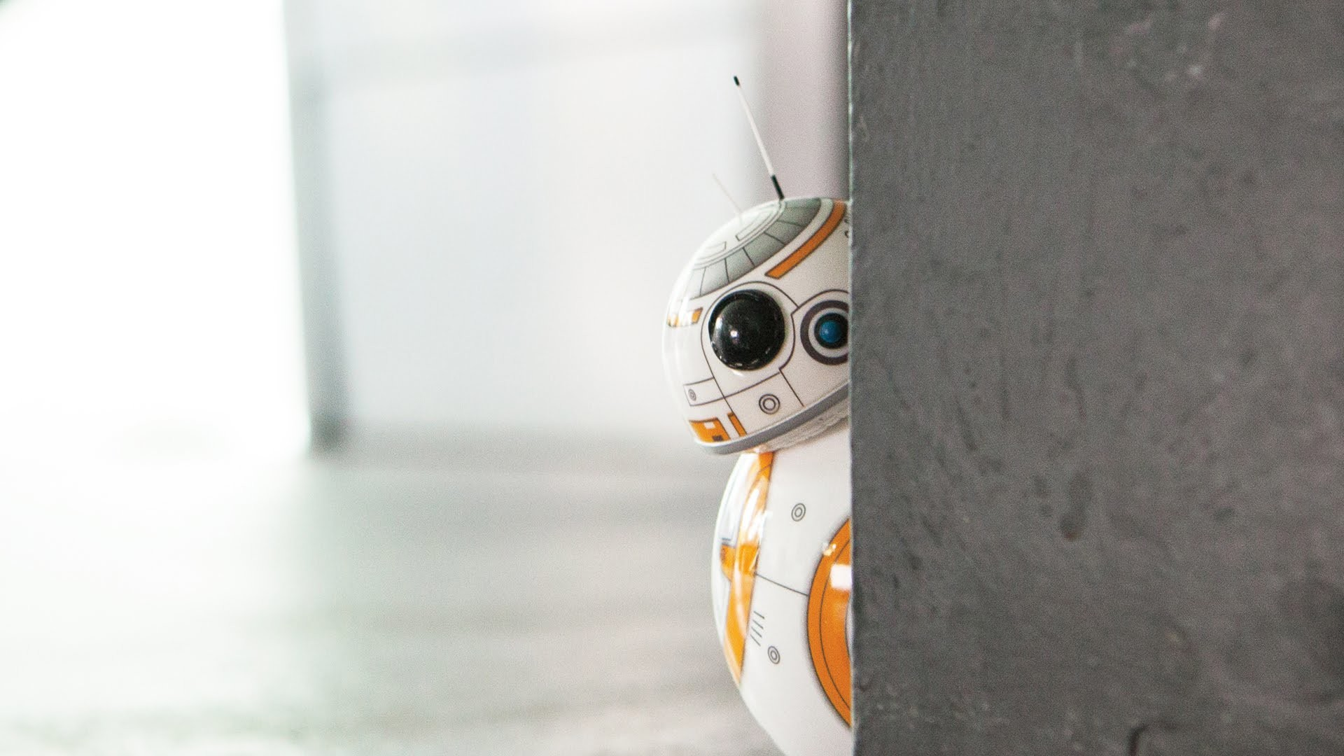 Star Wars Iphone Wallpaper Bb8 69 Images