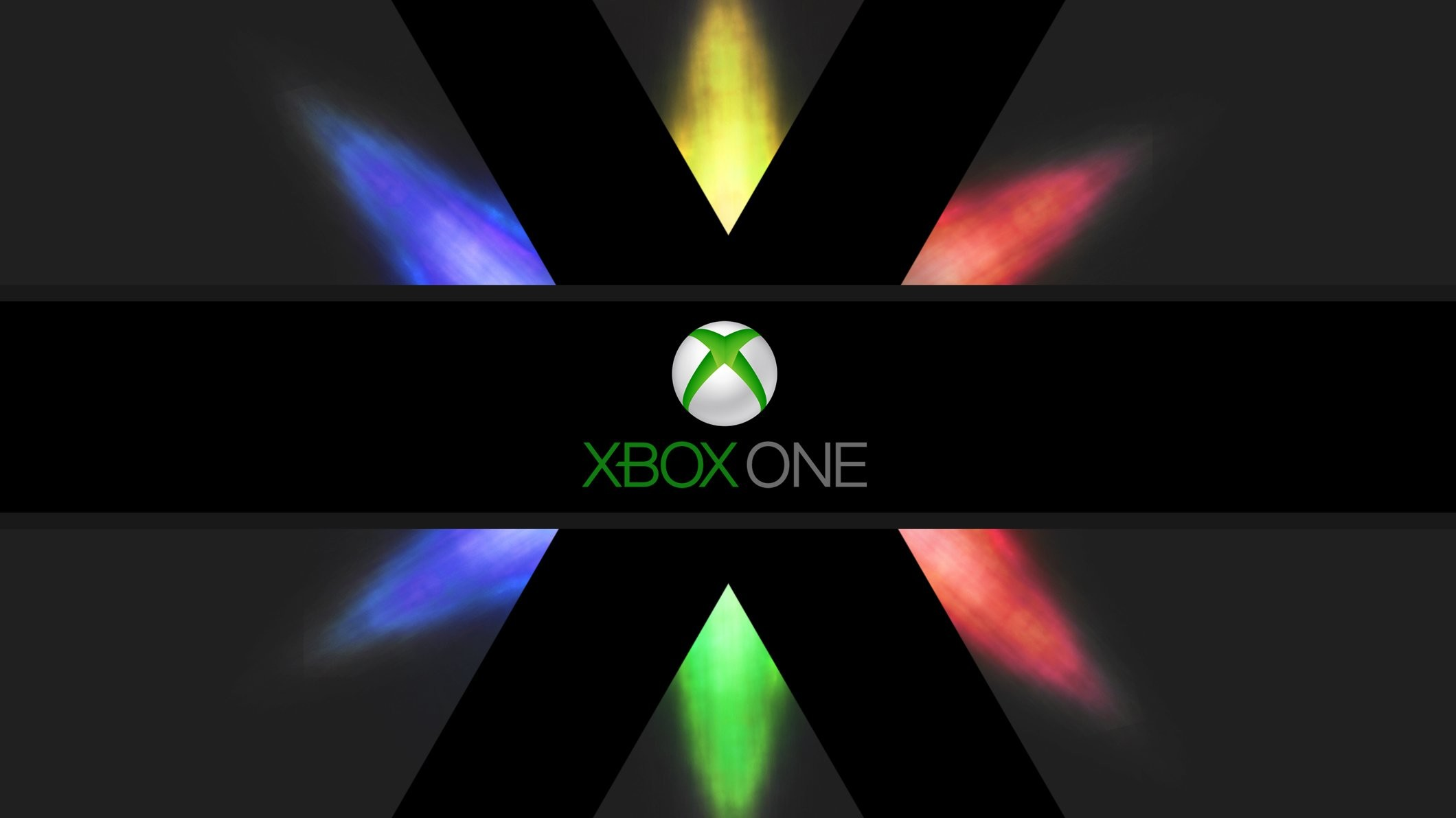 2120x1192 Top Xbox One Resolution Image