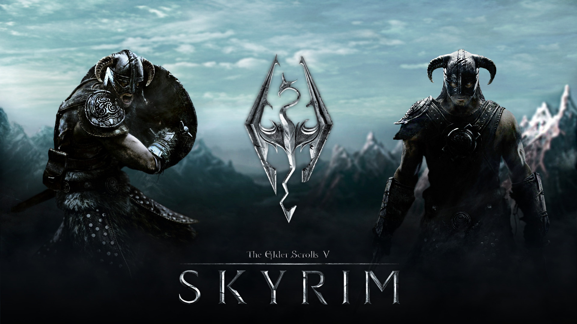 How To Get Skyrim For Pc