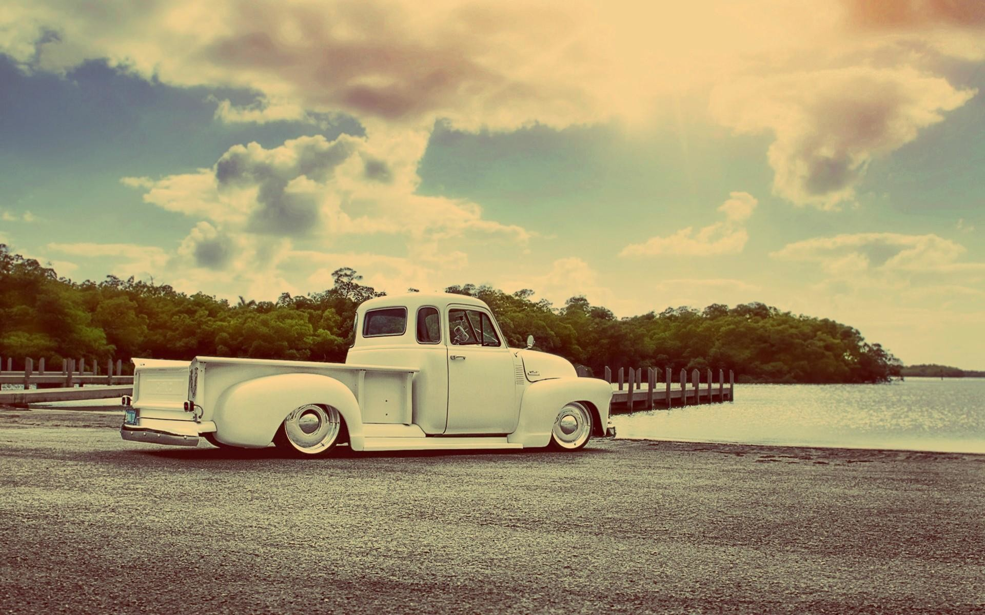 1920x1200 wallpaper.wiki-Semi-Truck-Desktop-Images-PIC-WPE004045