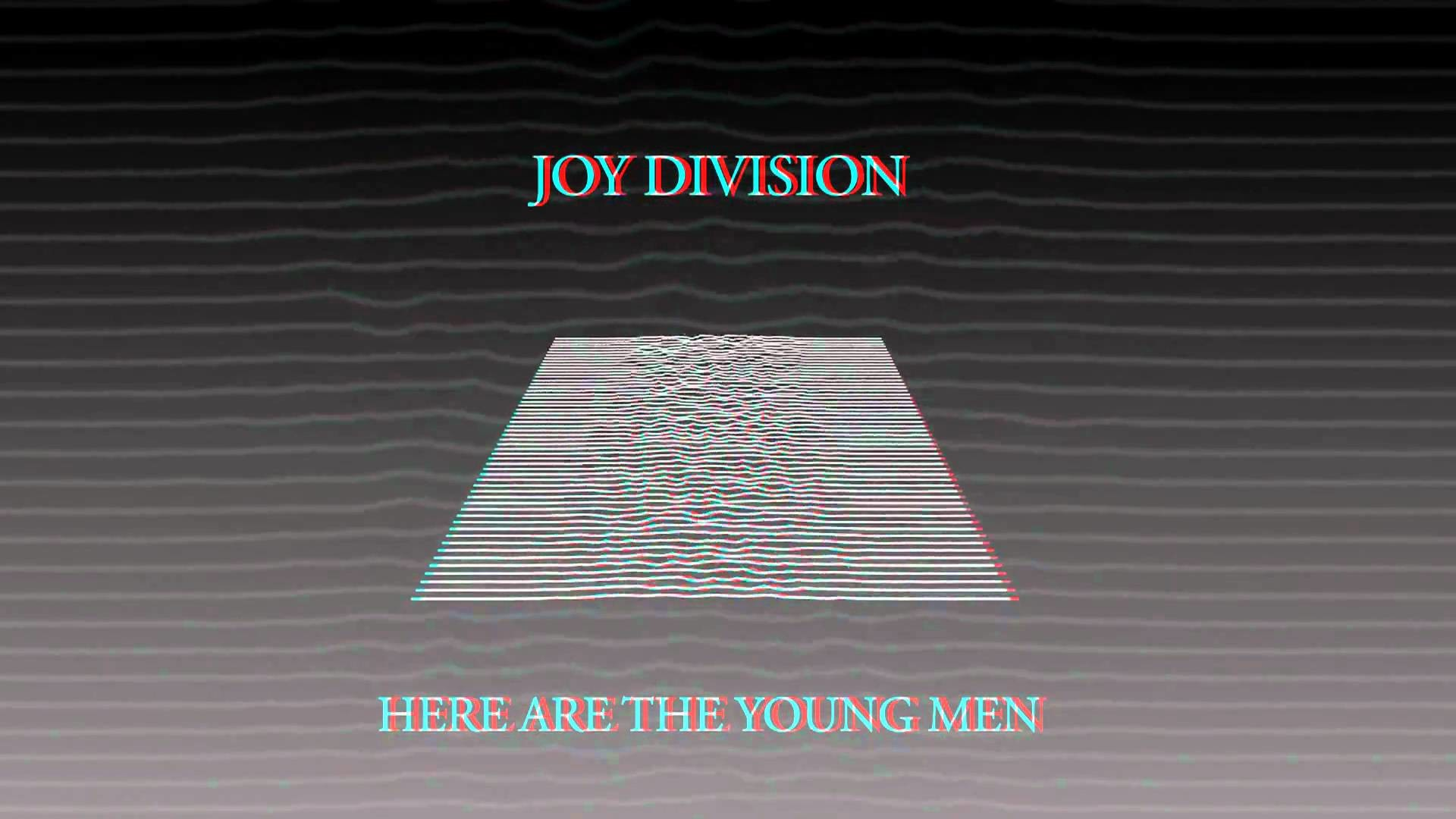 Joy division wallpaper 57 images - Joy division unknown pleasures wallpaper ...