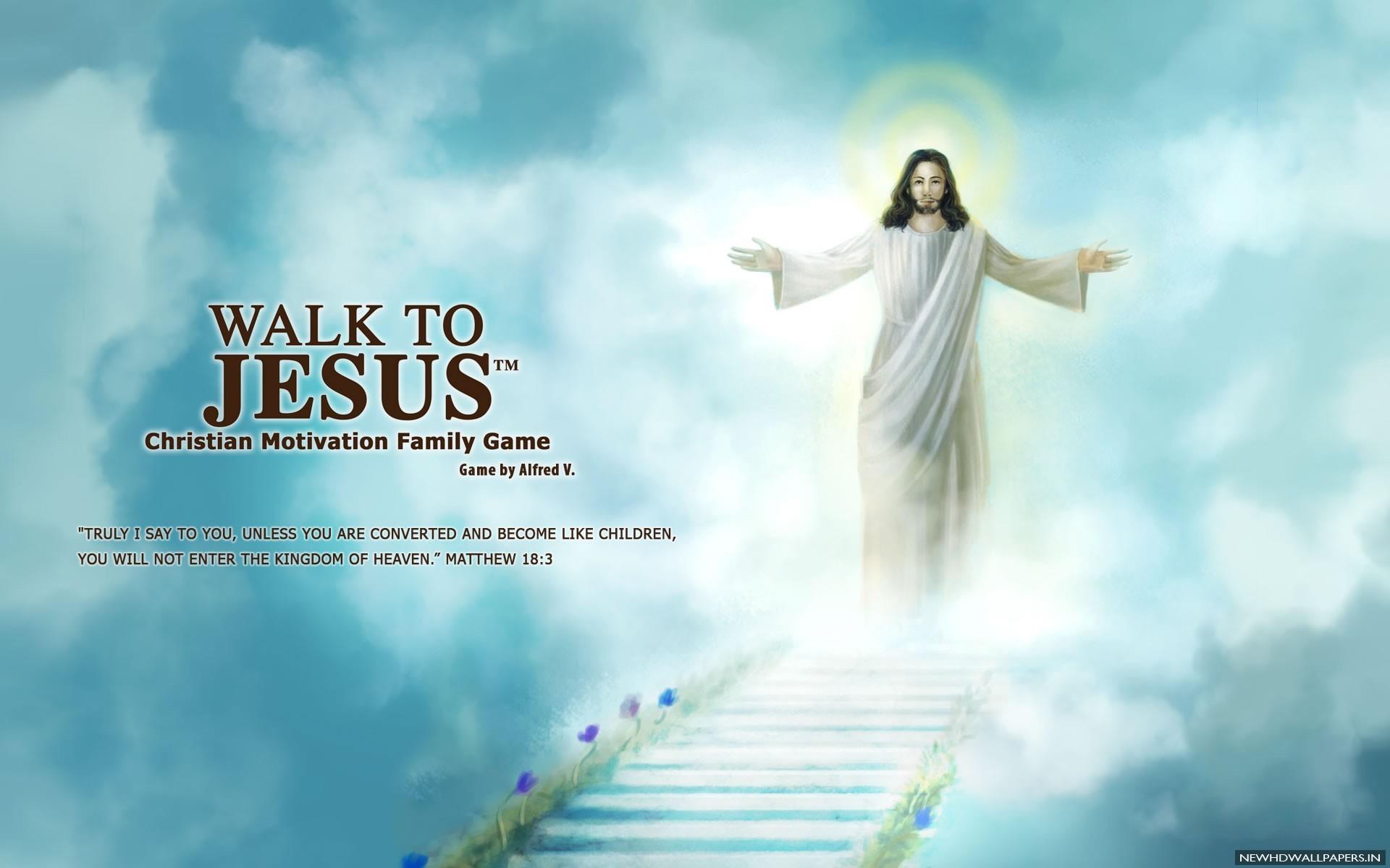 Jesus Christ Desktop Backgrounds 56 Images