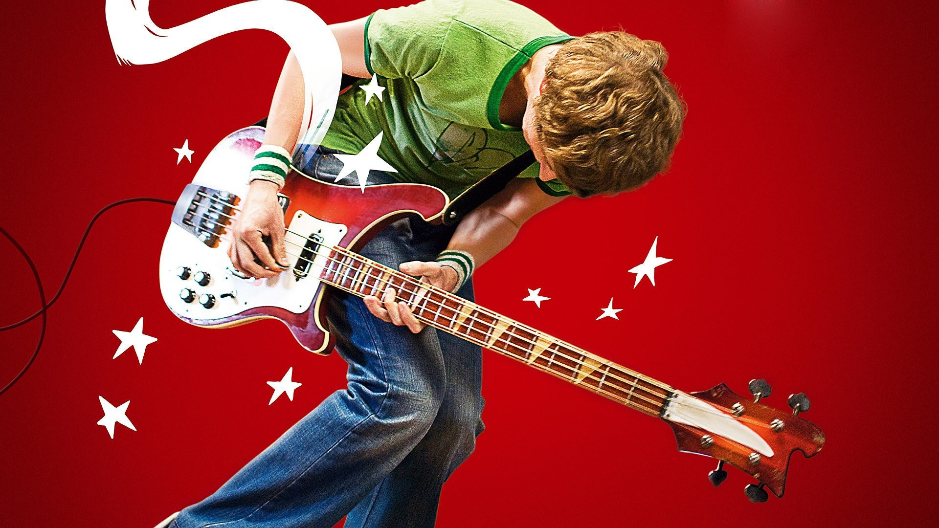 1920x1080 HD Wallpaper | Background ID:812989.  Movie Scott Pilgrim ...