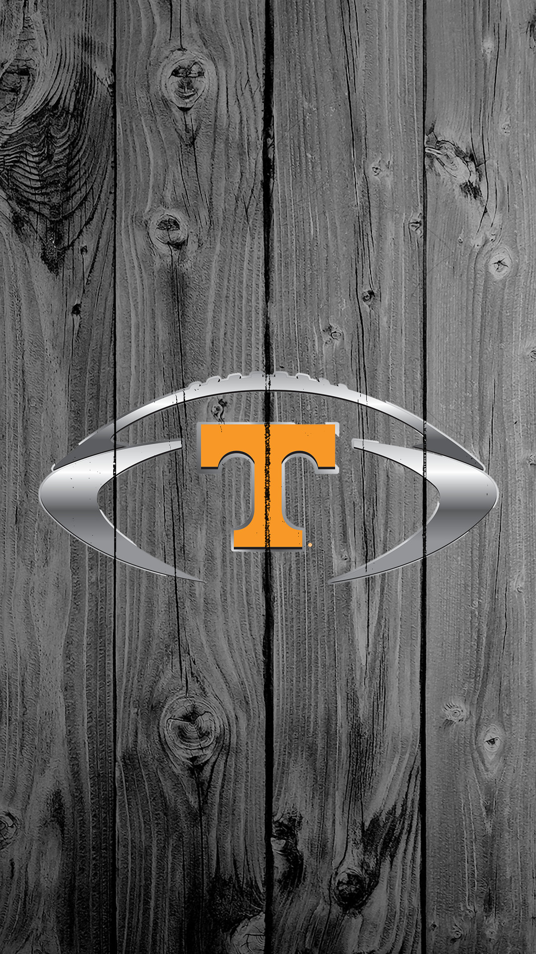 Hd Tennessee Vols Wallpapers 60 Images