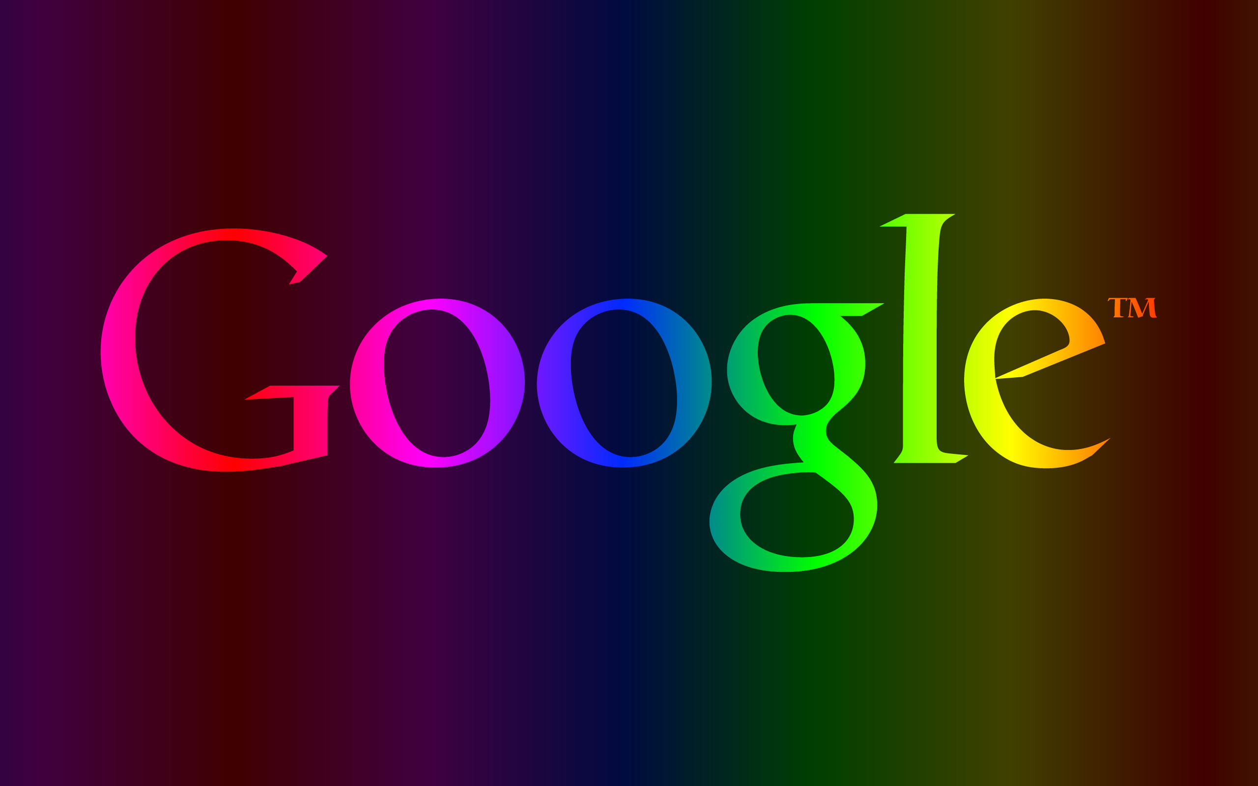 google logo wallpapers 73 images