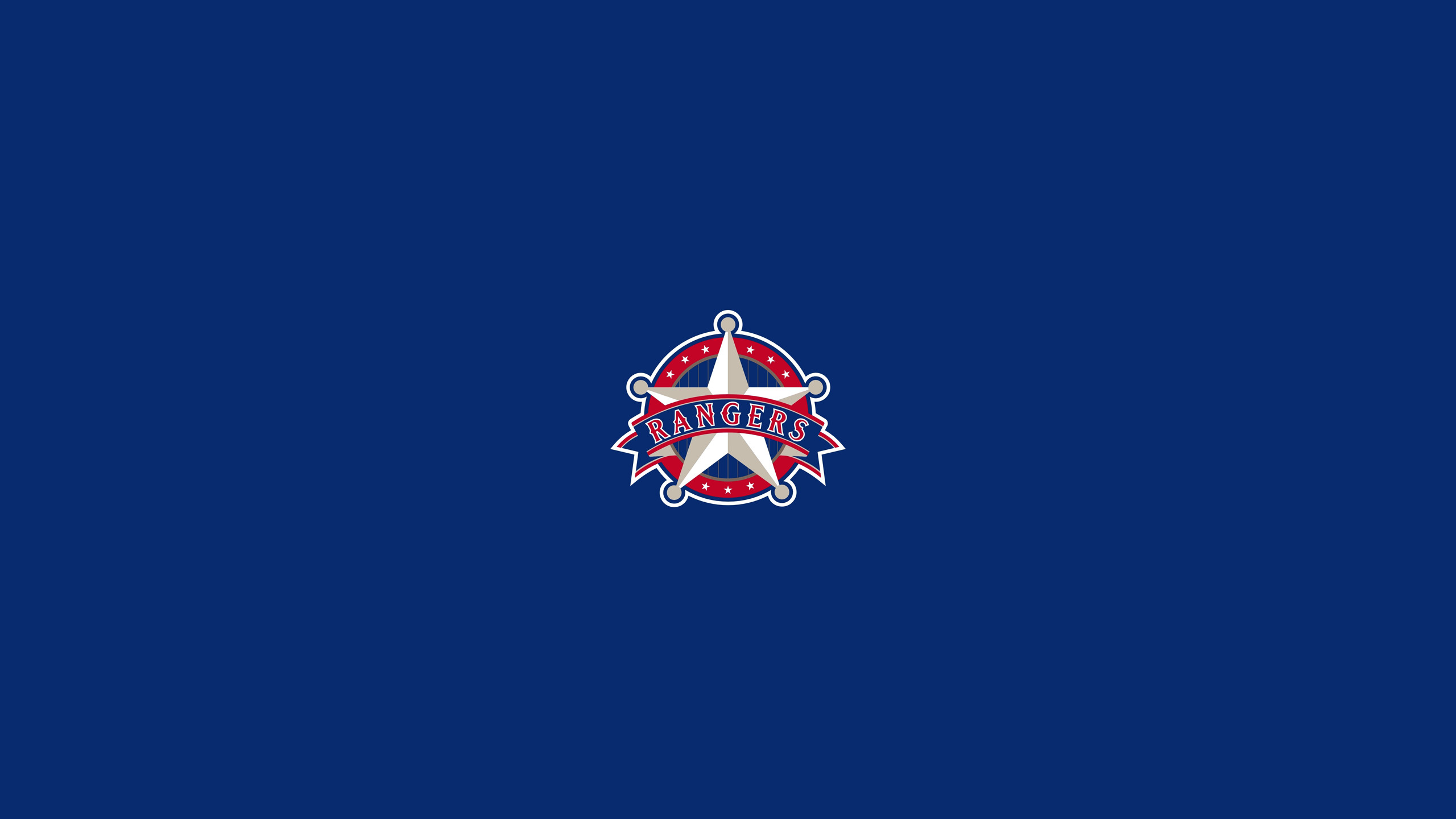 2560x1440 Texas Rangers baseball iPhone wallpapers Pinterest Texas