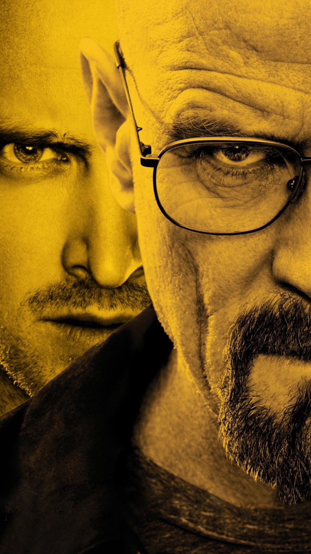 1080x1920 breaking bad wallpaper for iphone download free