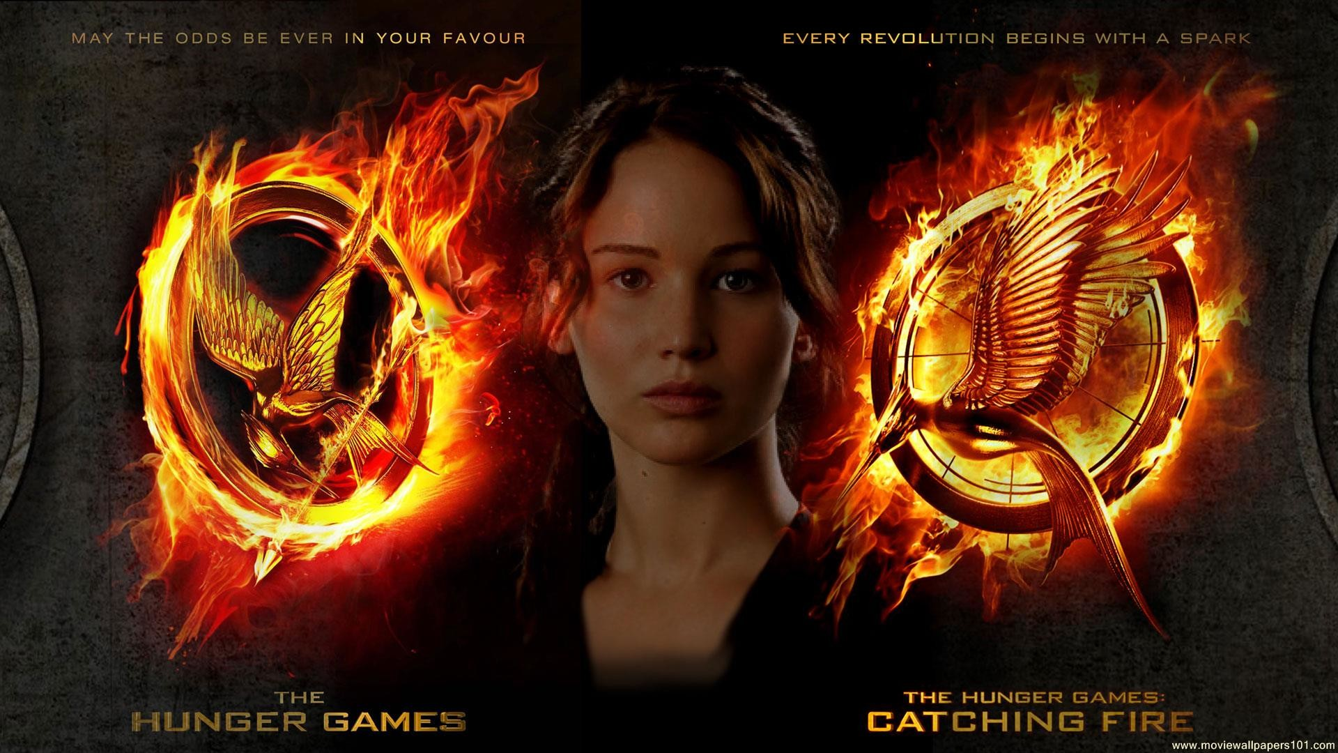 hunger games catching fire review essay Sequel just as gripping -- and brutal -- as the first read common sense media's catching fire: the hunger games, book 2 review, age rating, and parents guide.