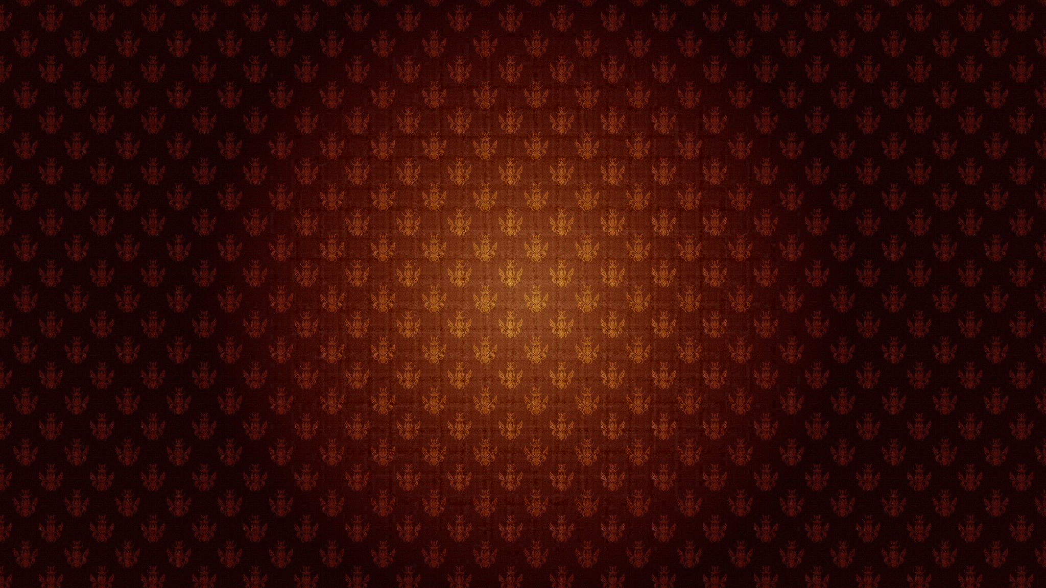 2048x1152 Brown Background