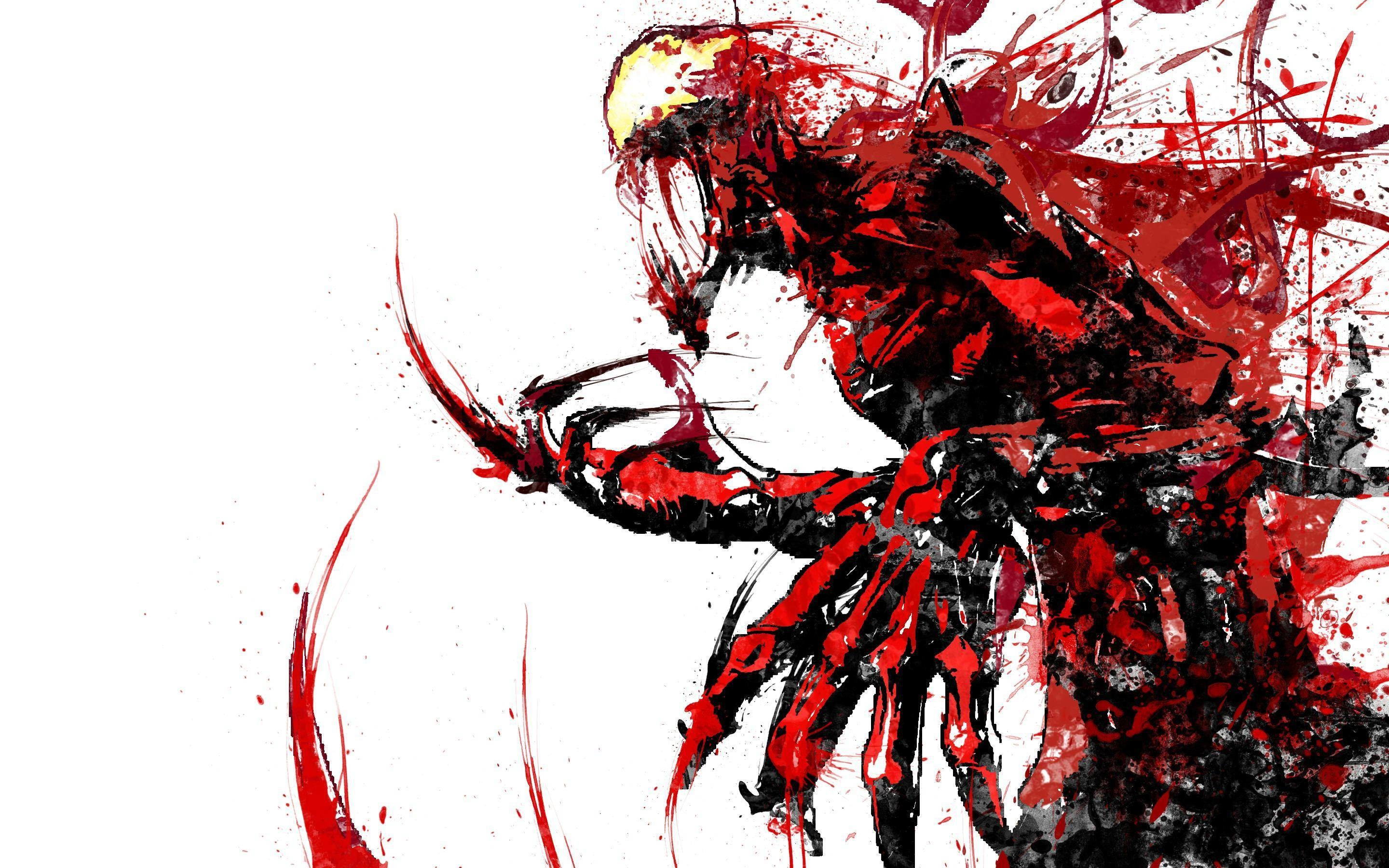Carnage Wallpaper HD (71+ images)