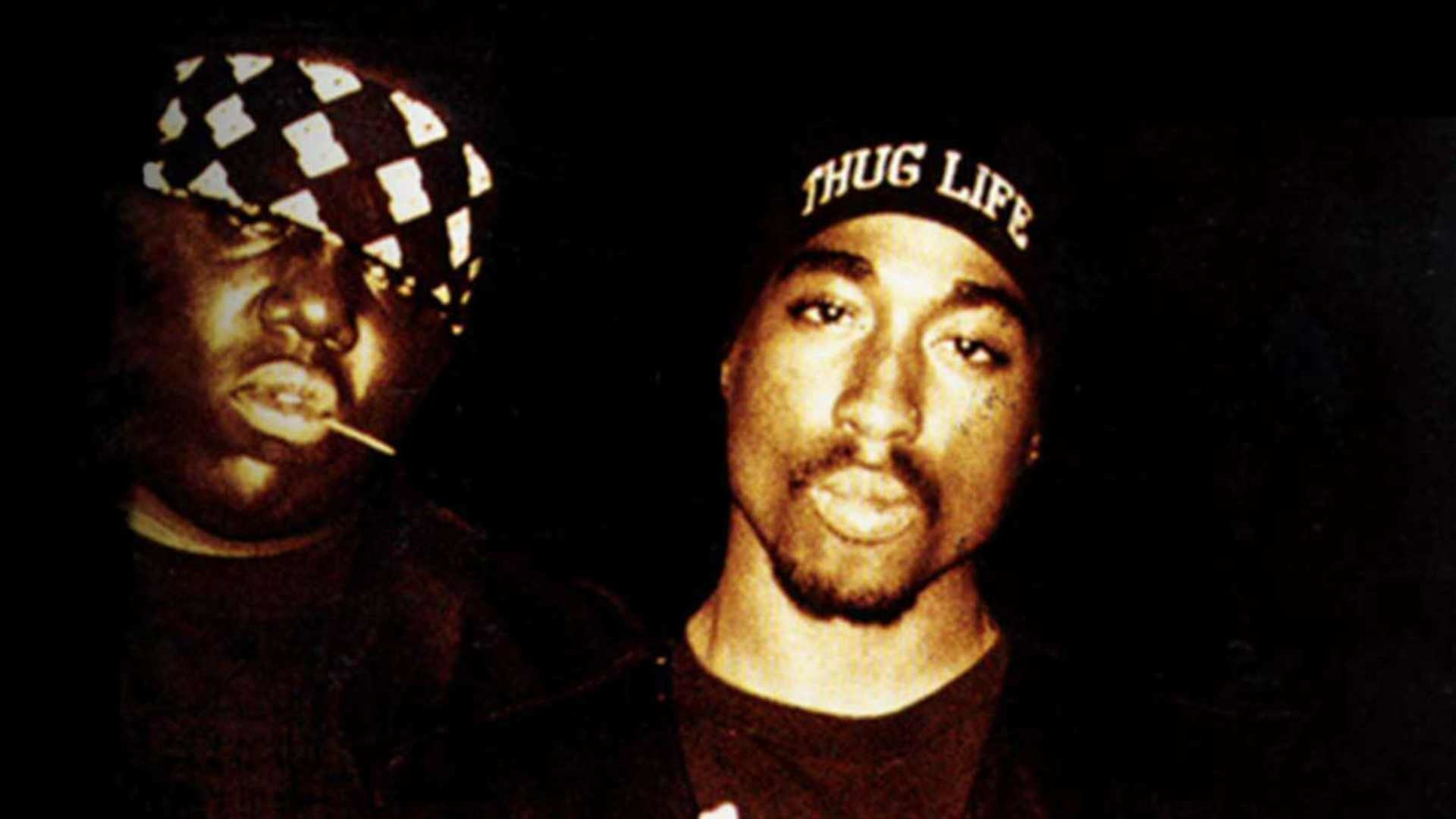 Biggie and tupac pictures BBC NEWS Country Profiles