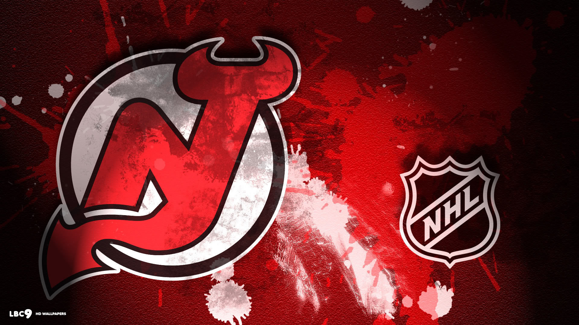 new jersey devils hd wallpaper (79+ images)