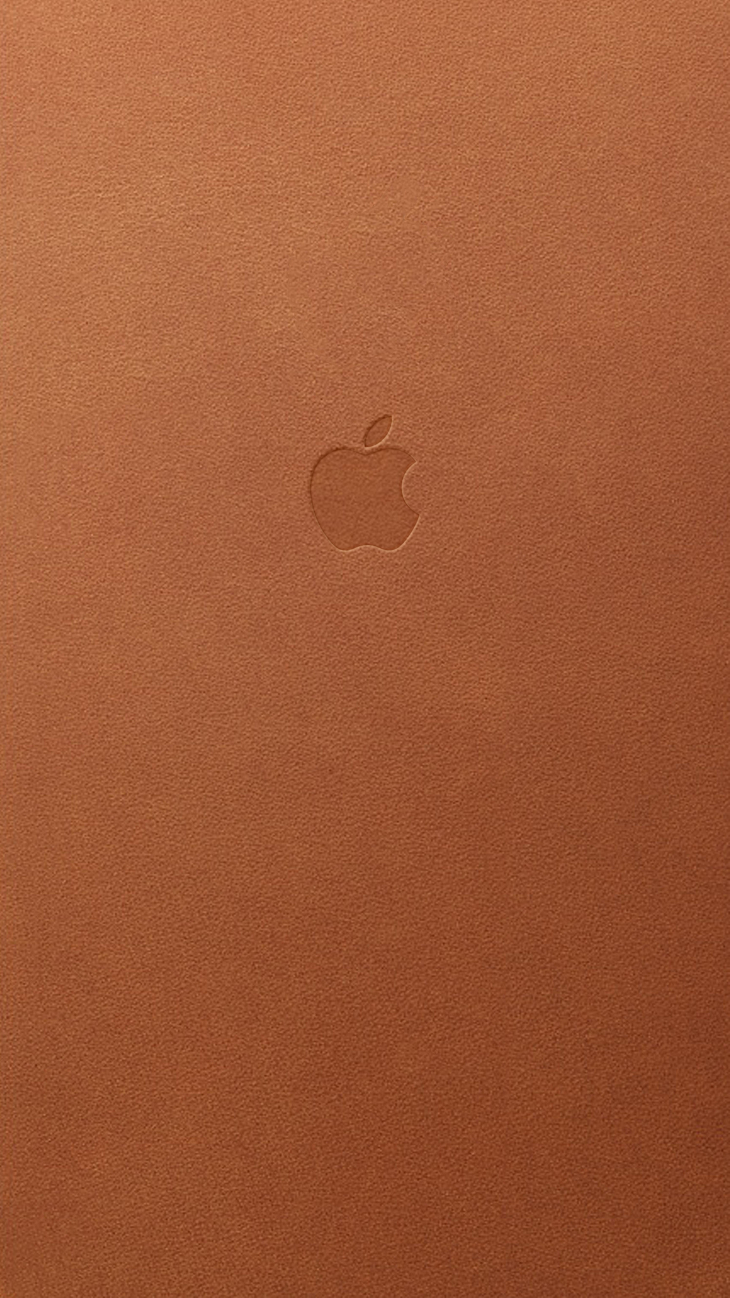 brown leather wallpaper  Brown Leather Wallpaper (47  images)