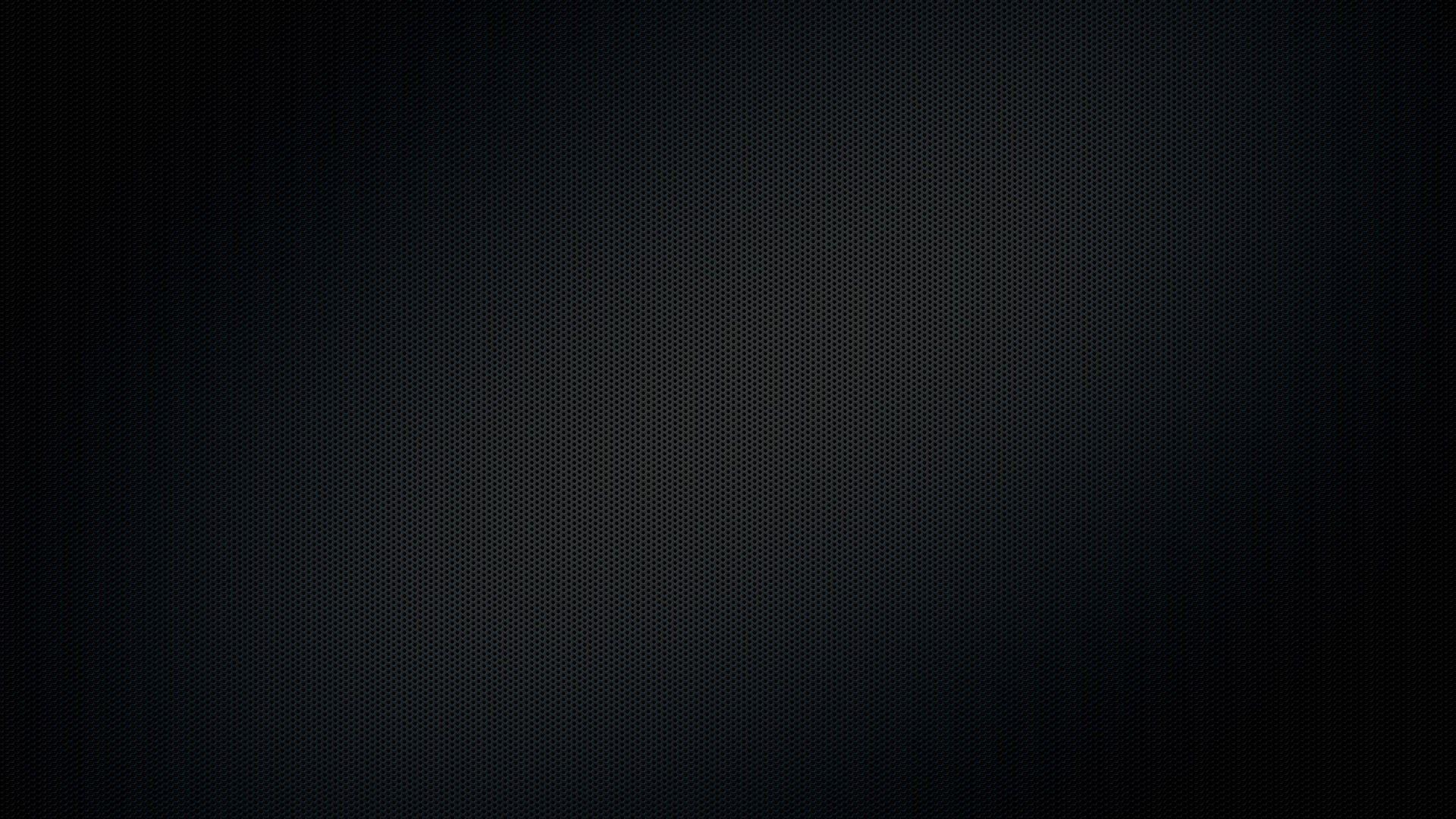 Dark Abstract Wallpaper 71 Images