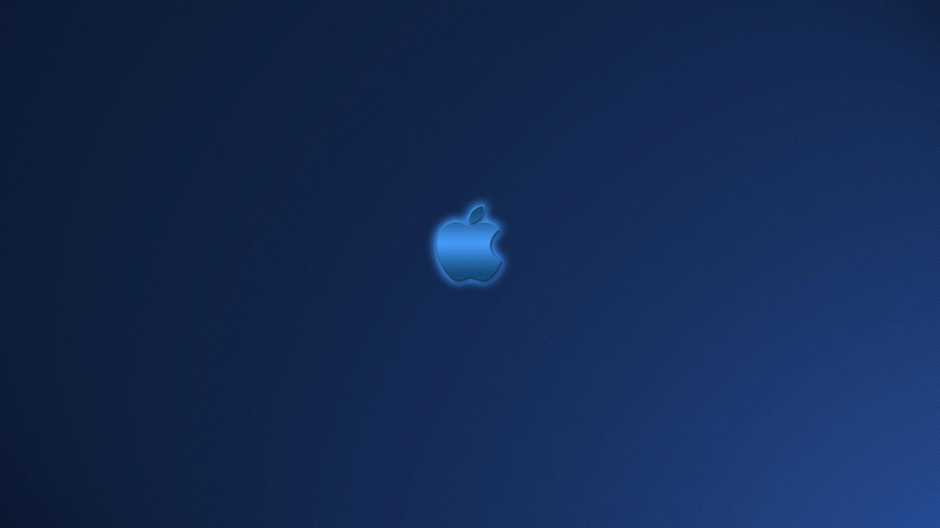 1920x1080 iPadBackgrounds Dark Blue Apple iPad Backgrounds 1920×1080
