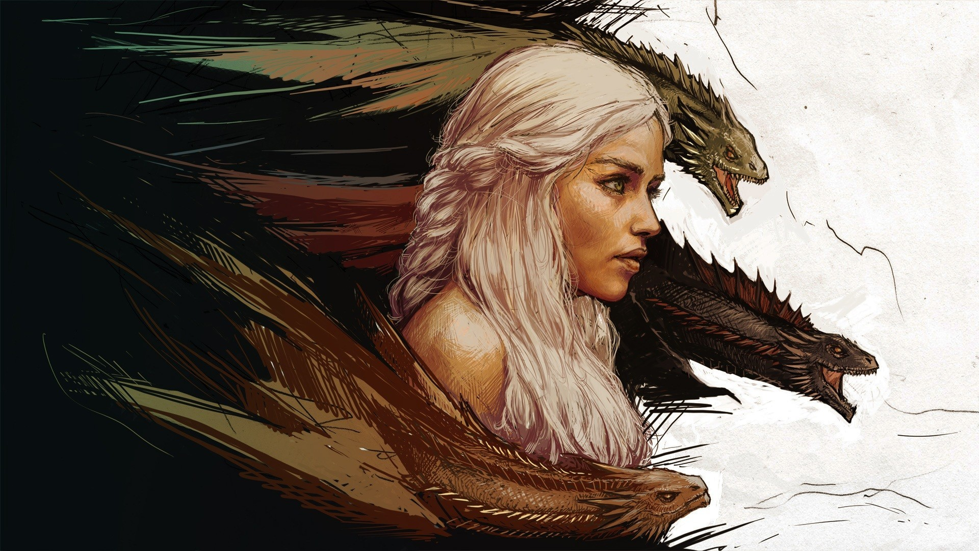 Game of thrones wallpaper 1080p 72 images - Games hd wallpapers 1920x1200 ...