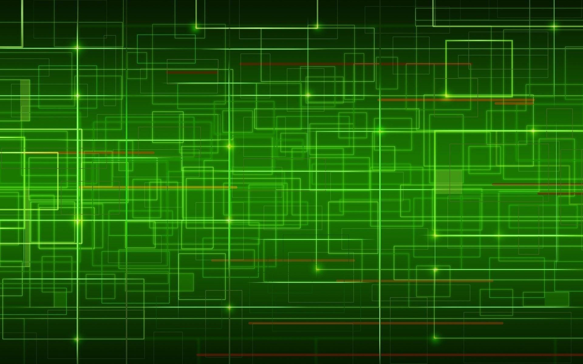 1920x1200 Wallpapers For > Neon Green Wallpaper