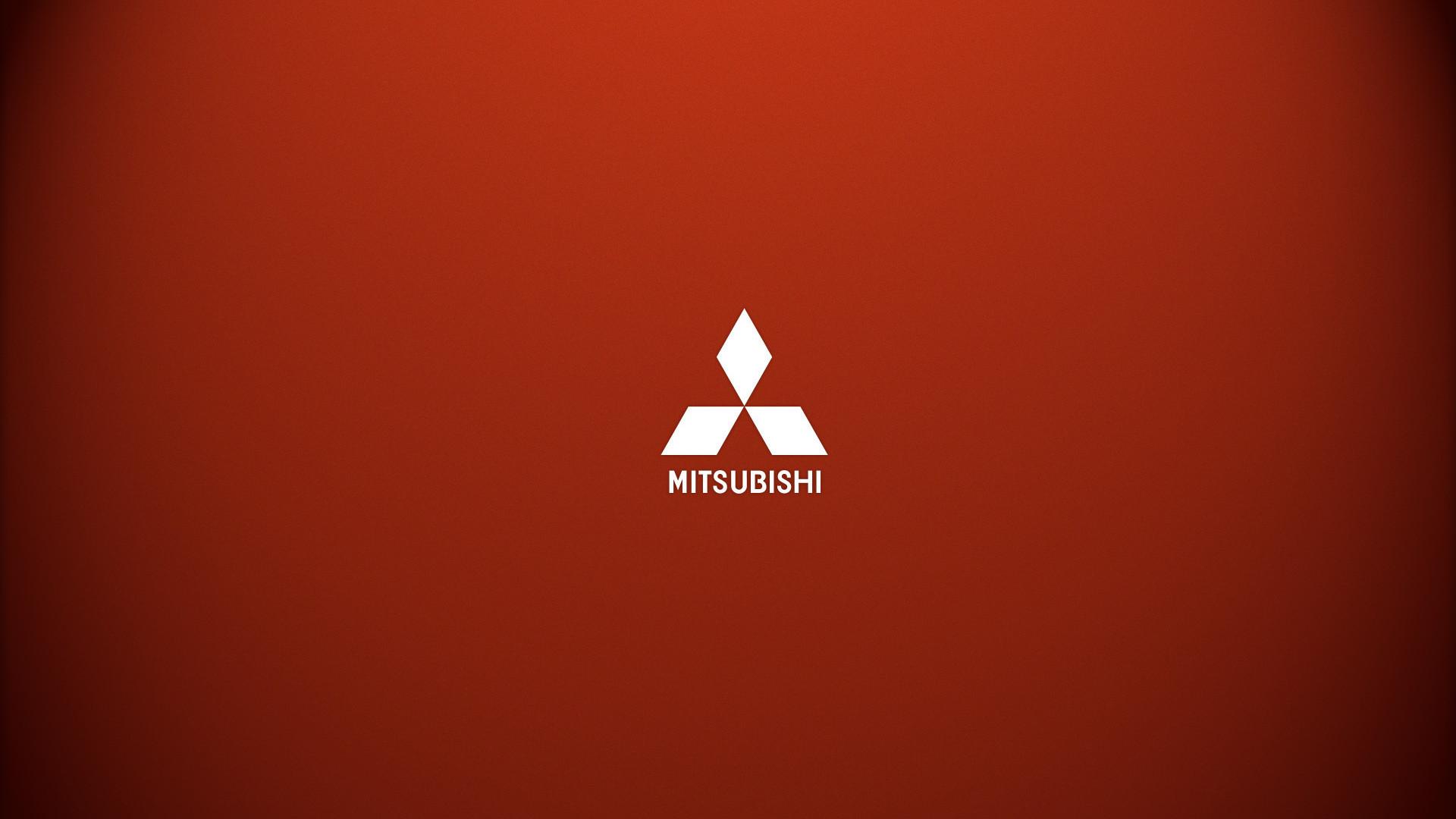 mitsubishi logo wallpaper 61 images