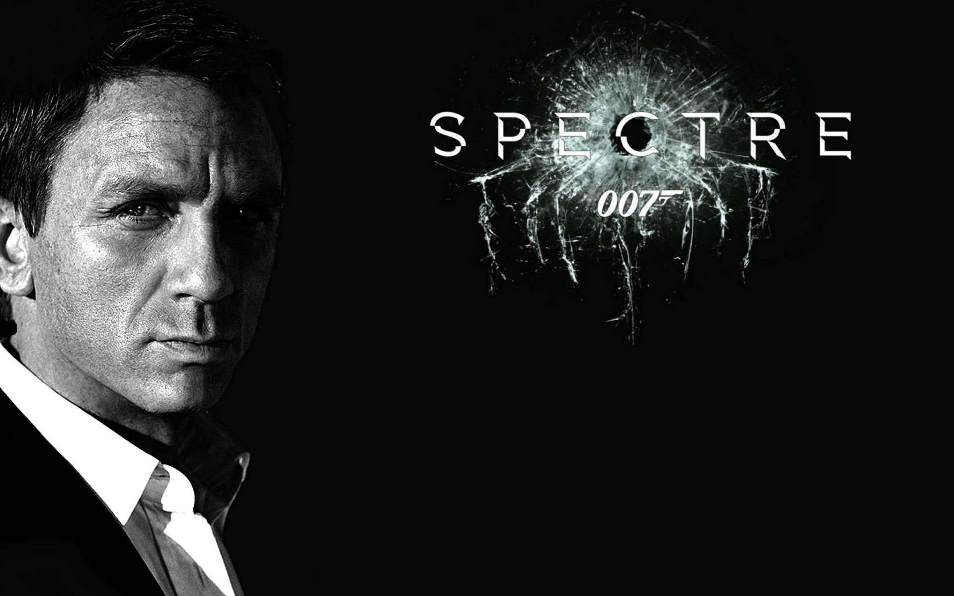 james bond movie spectre free download