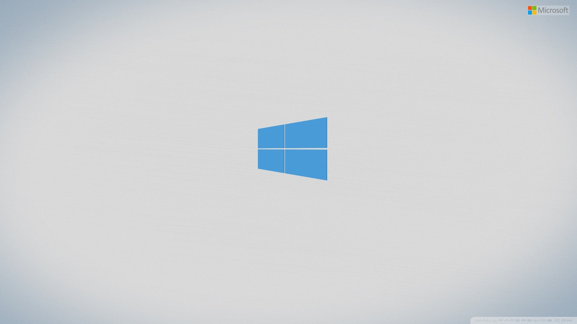 Windows 7 Ultimate Theme Wallpaper