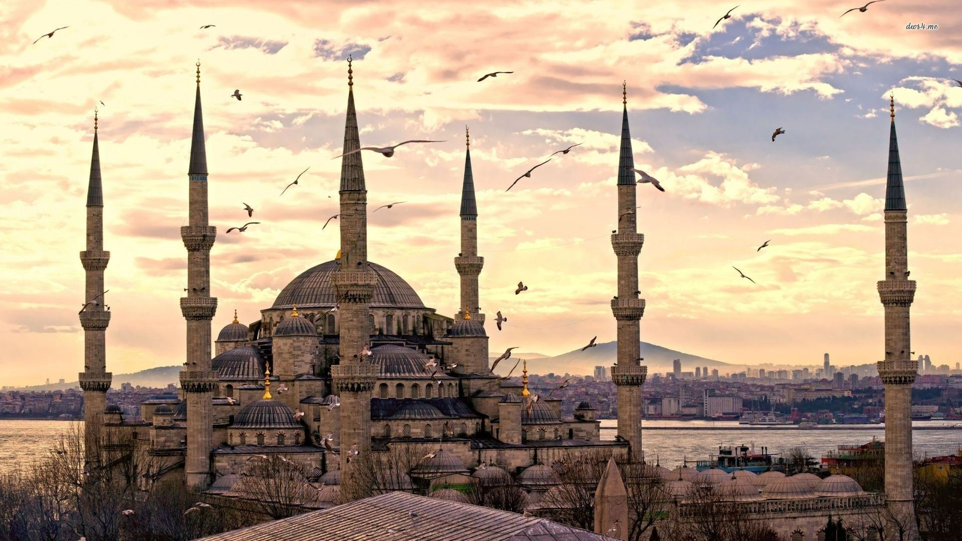 1920x1080 Istanbul Wallpaper Find best latest Istanbul Wallpaper for your PC desktop  background & mobile phones.