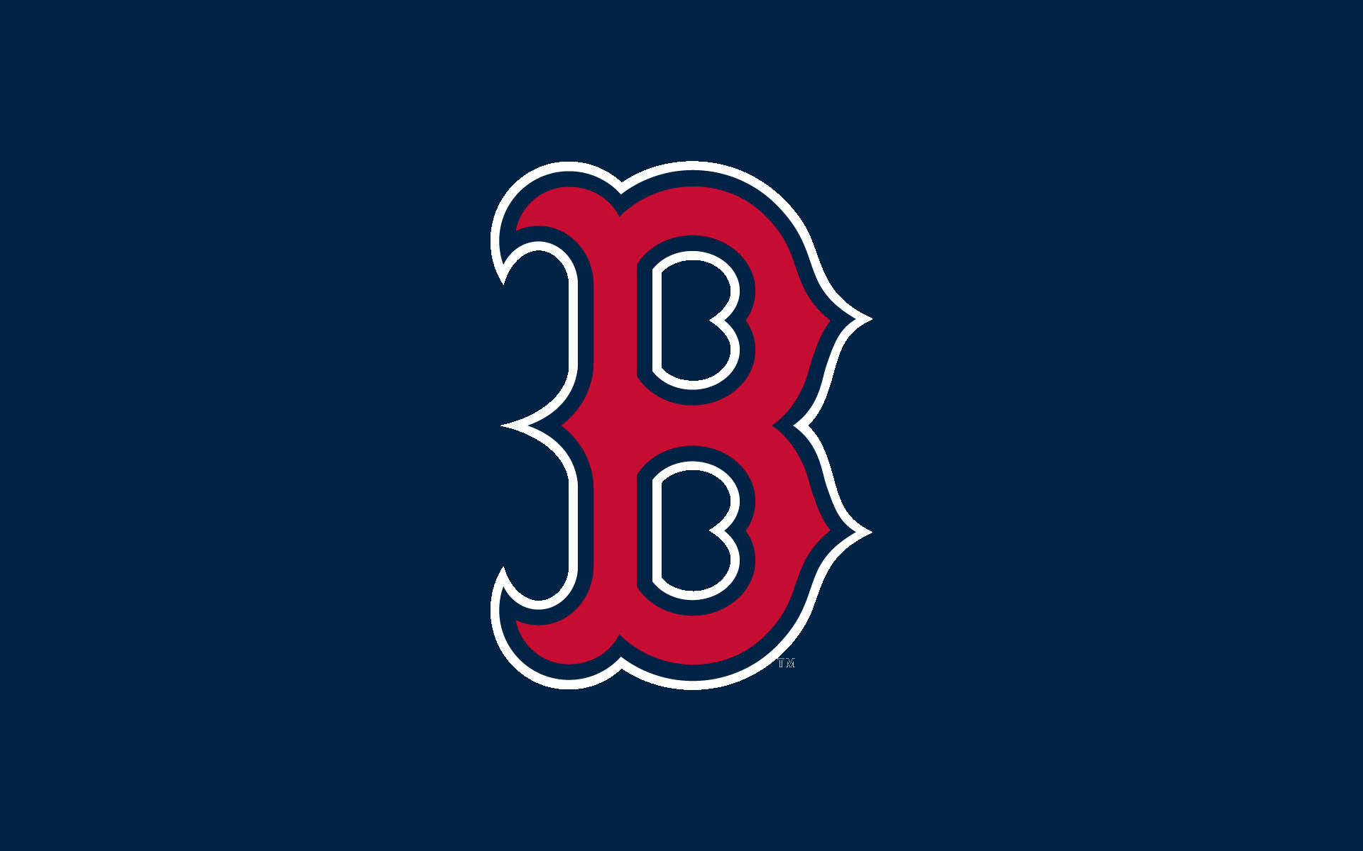 1920x1200 Related Pictures Red Sox Logo Graphics Boston Red Sox Logo Boston