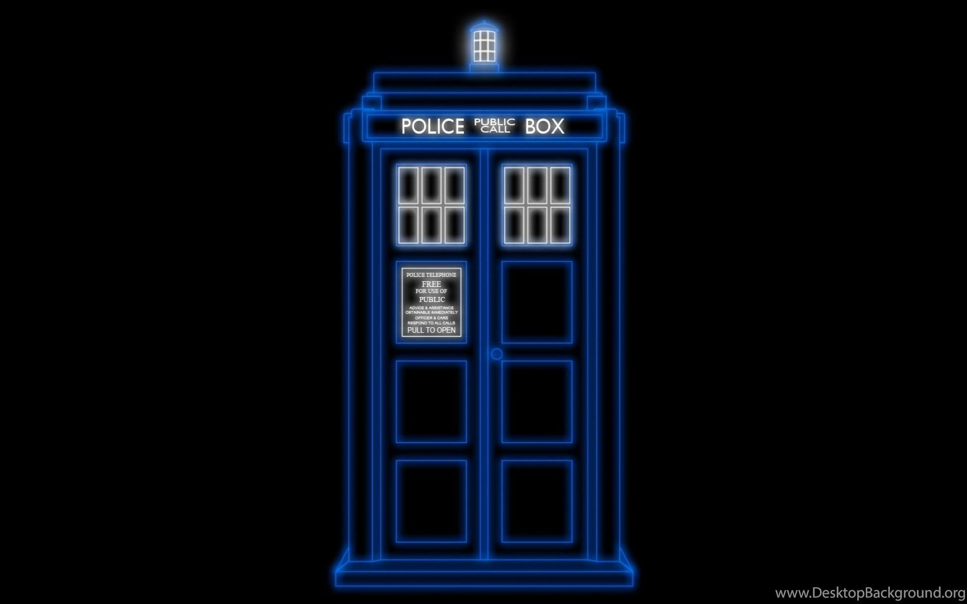 1920x1200 2074x1296 1 Awesome doctor who inside the tardis wallpaper images