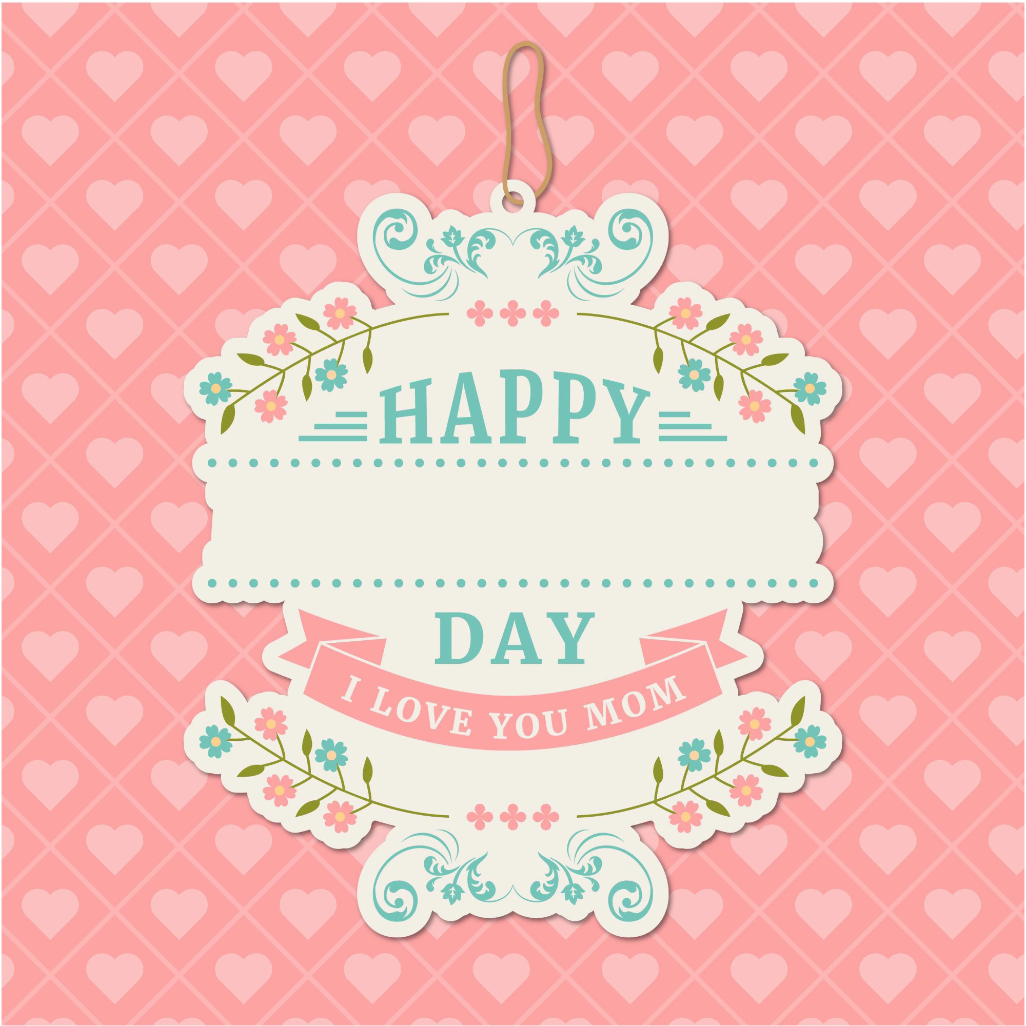 2000x2000 Are you looking for Mother Day greeting card Vector Background. We have  combined 604 Mother's Day vector party background for Crafts and  Decorations.