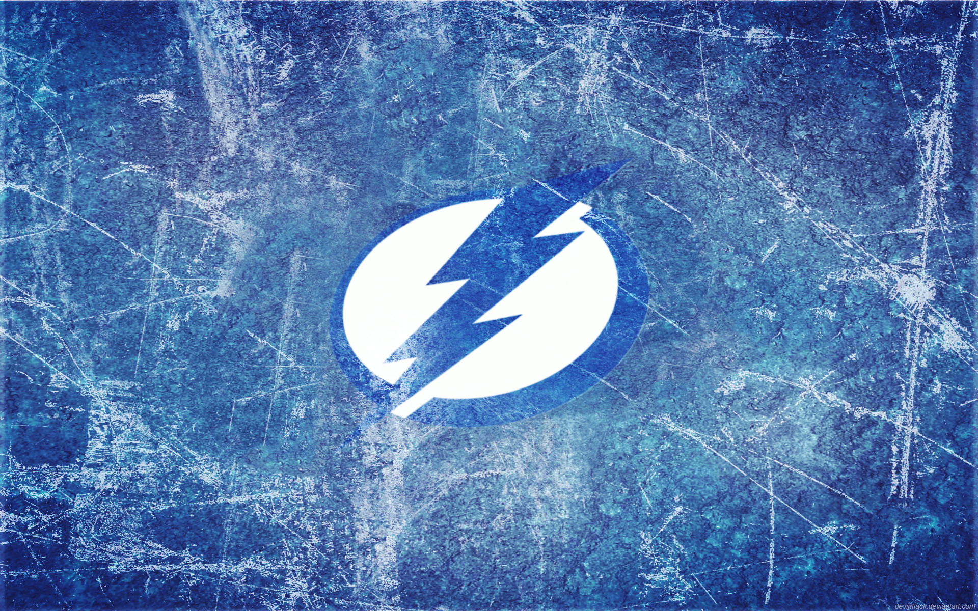 1920x1200 Tampa Bay Lightning Wallpaper