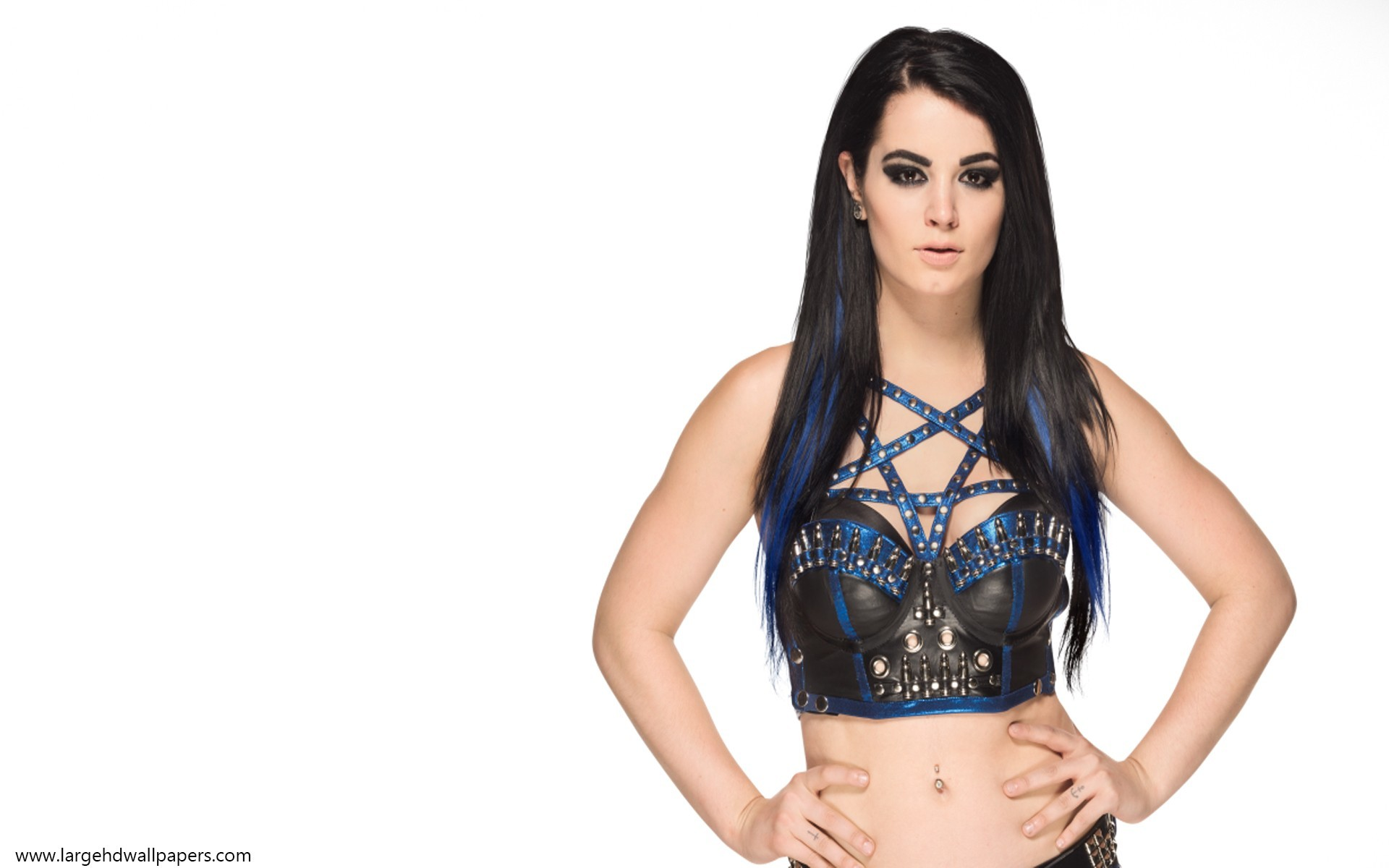 1920x1200 paige-hd-pictures ...