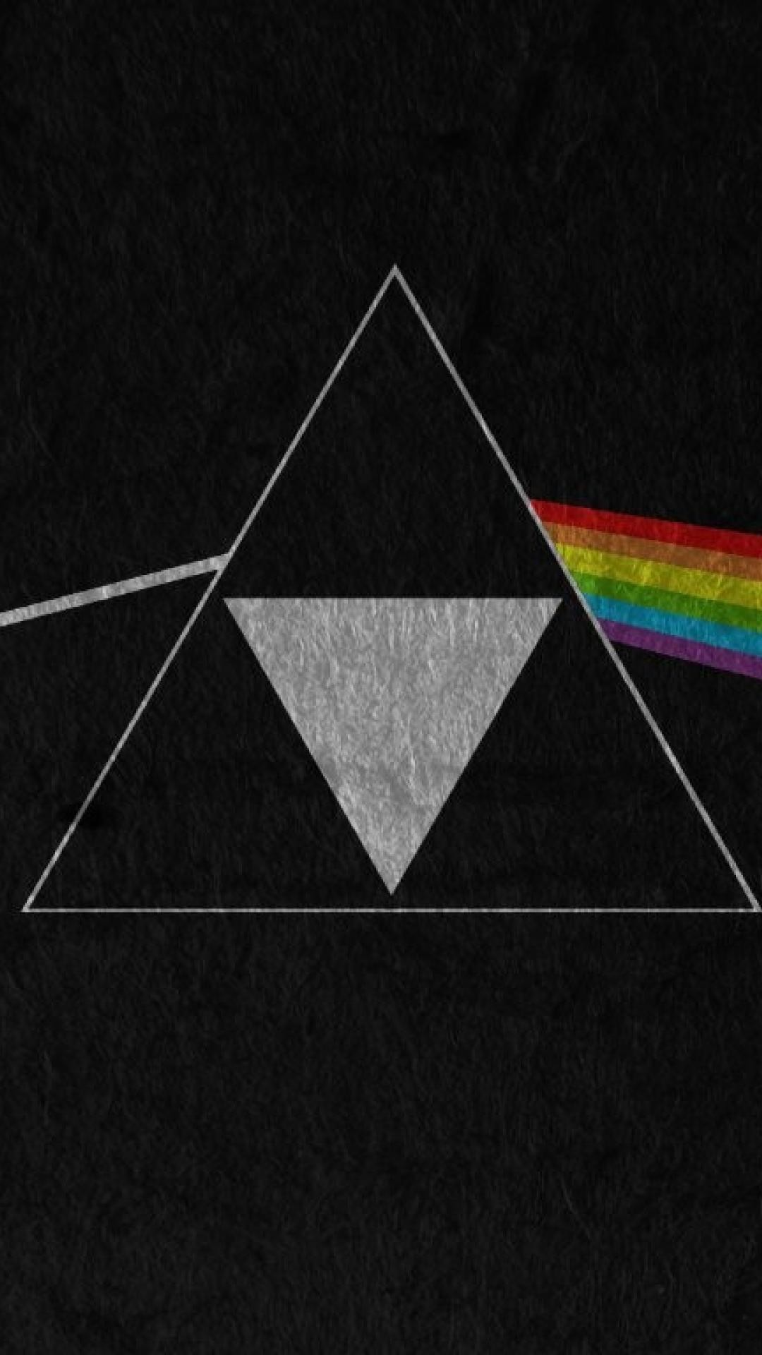 Pink Floyd Wallpapers Screensavers 74 Images