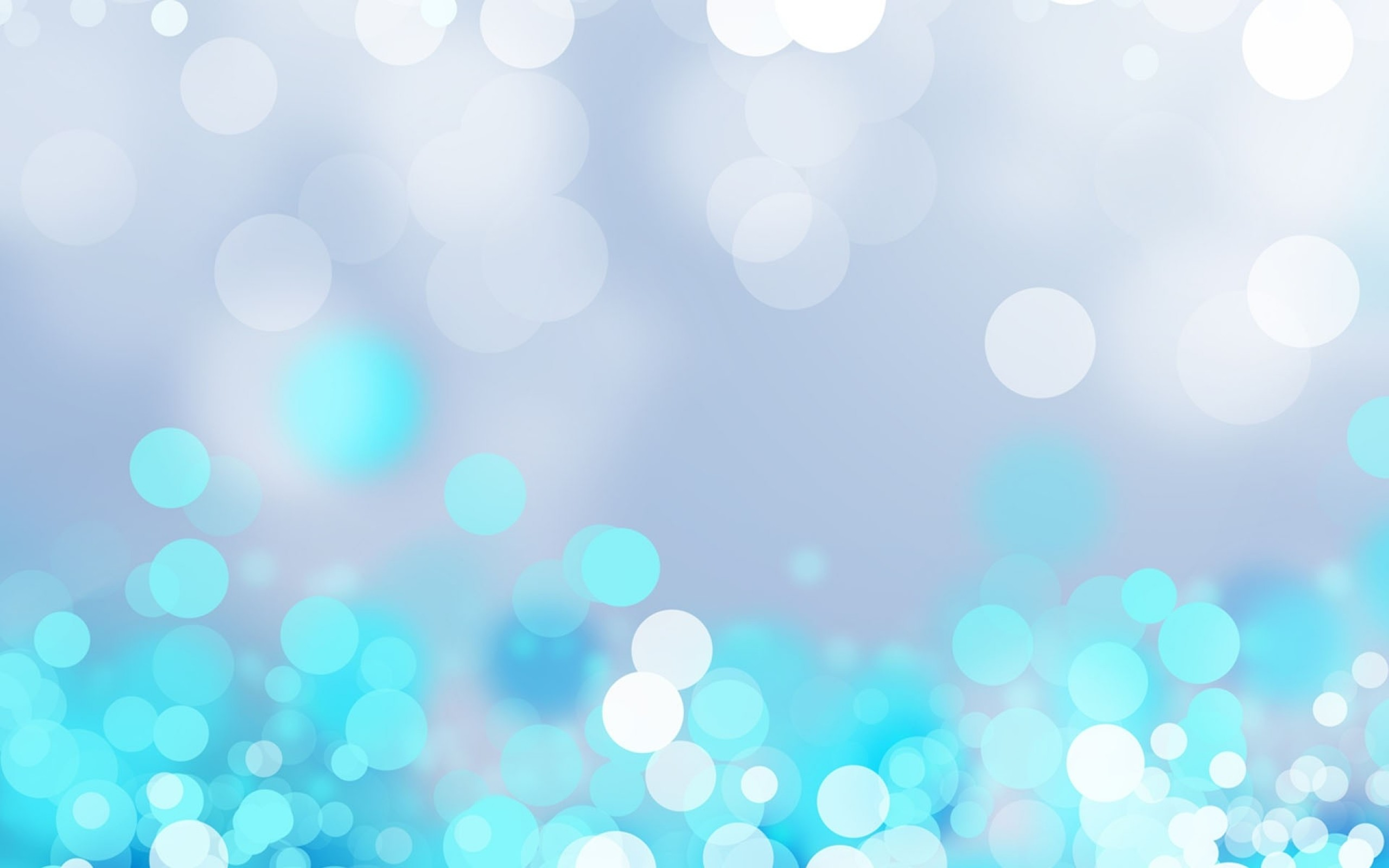 2560x1600 Light Blue Computer Wallpapers, Desktop Backgrounds |  | ID .